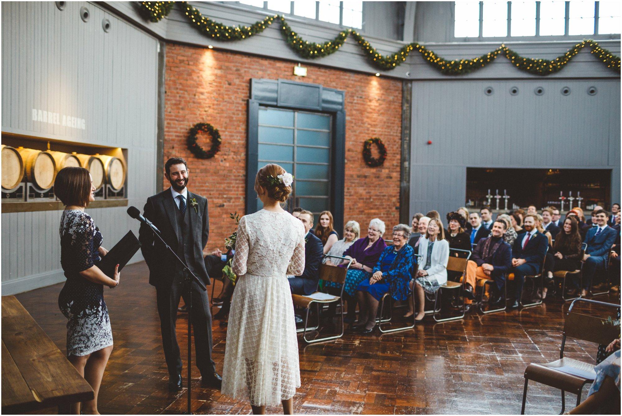 Wylam Brewery Wedding Newcastle_0035.jpg