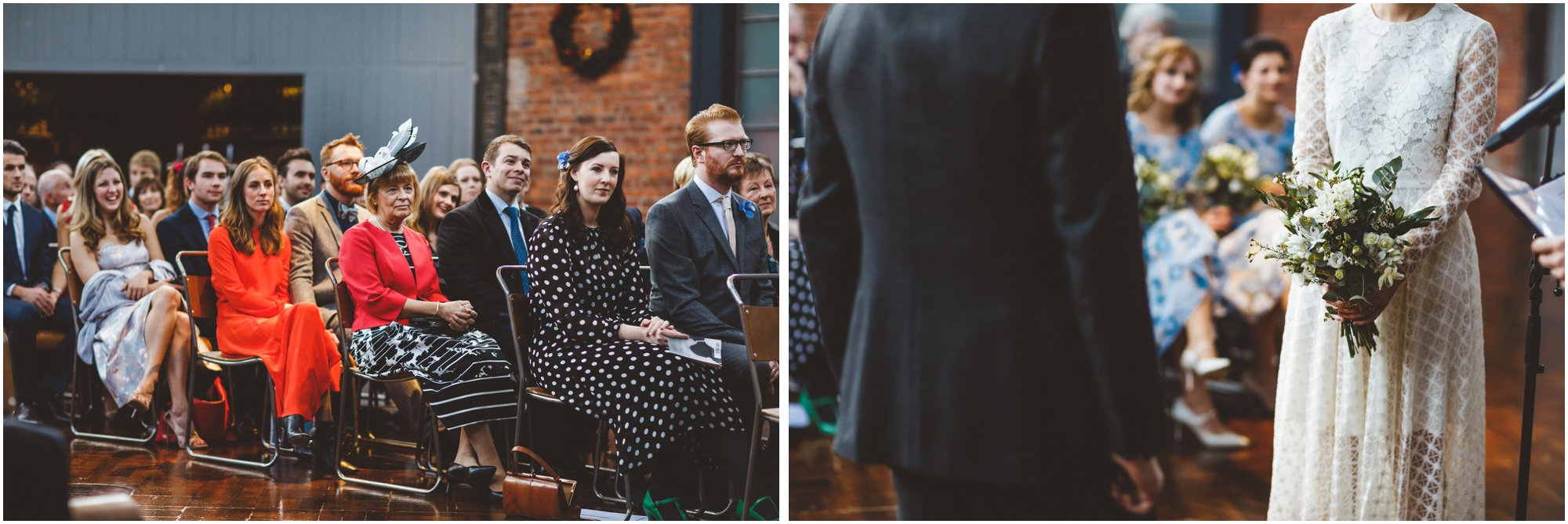 Wylam Brewery Wedding Newcastle_0037.jpg