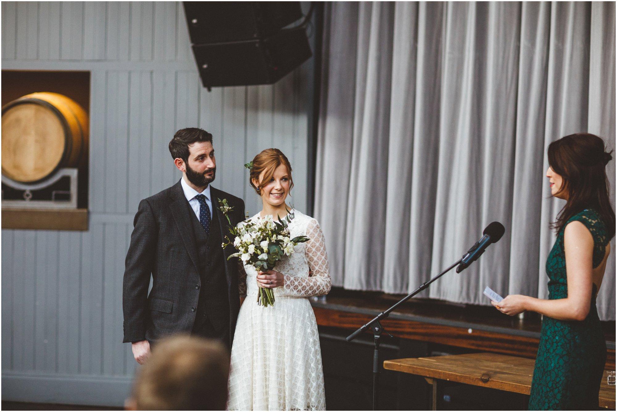Wylam Brewery Wedding Newcastle_0041.jpg