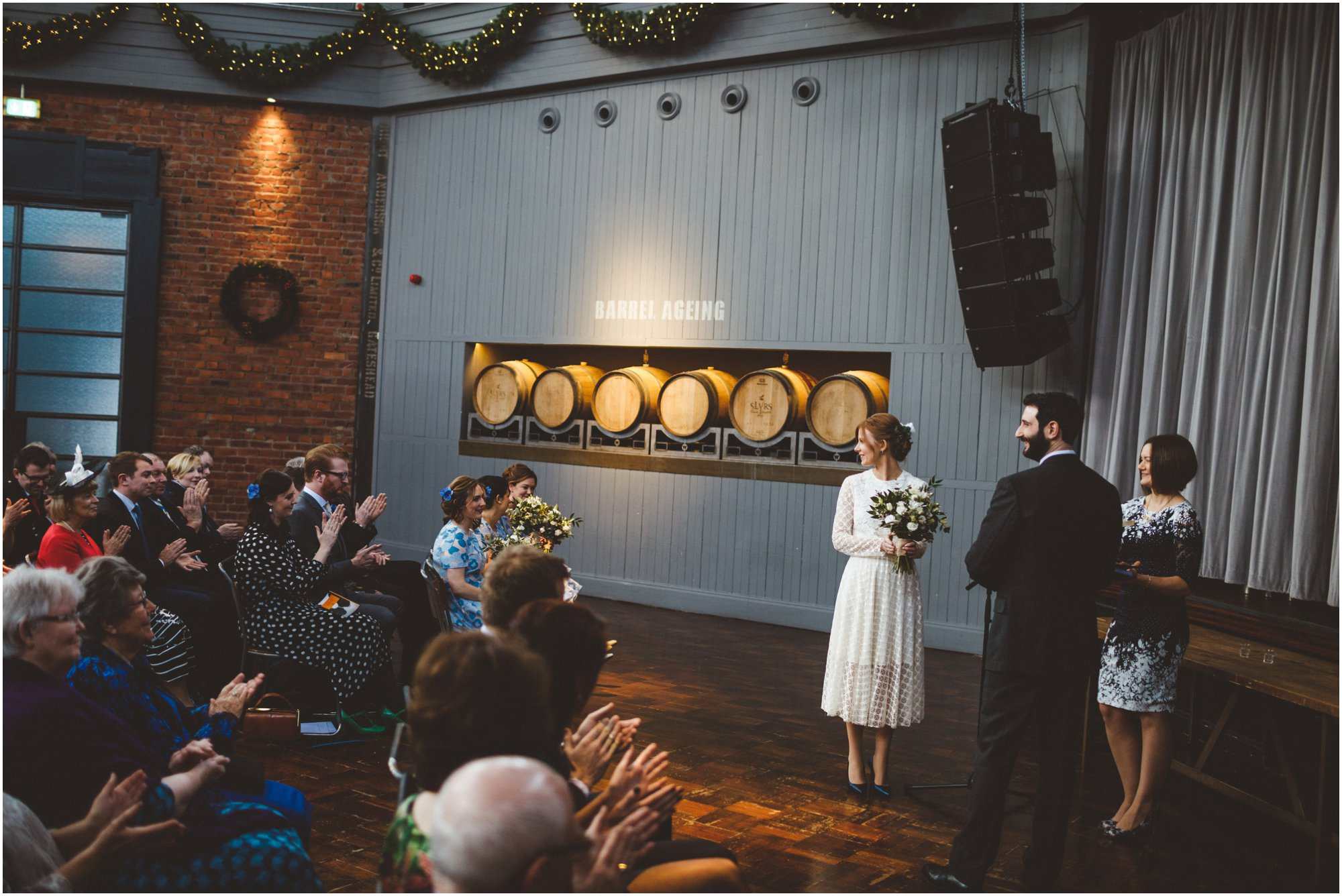 Wylam Brewery Wedding Newcastle_0040.jpg
