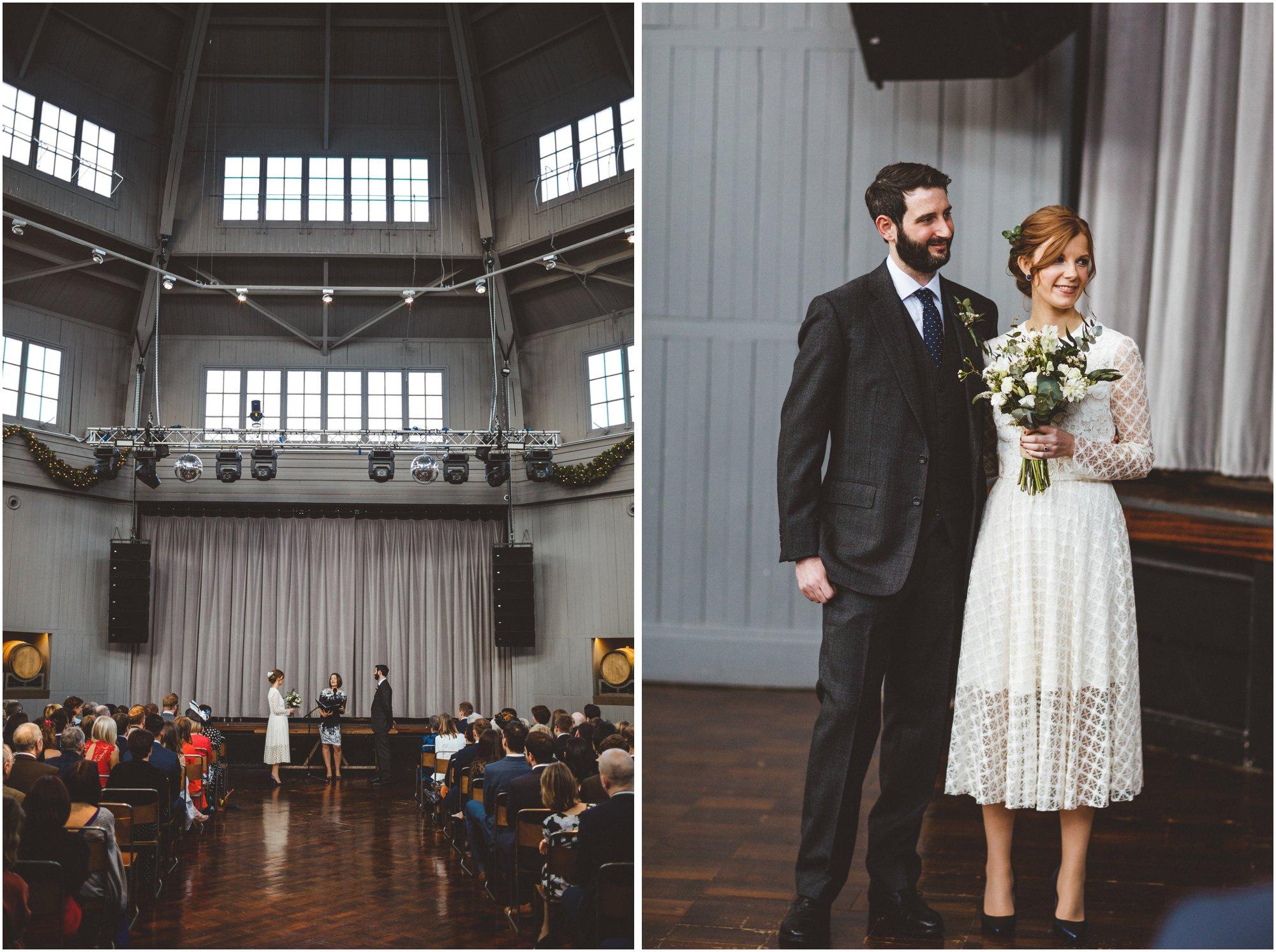 Wylam Brewery Wedding Newcastle_0044.jpg