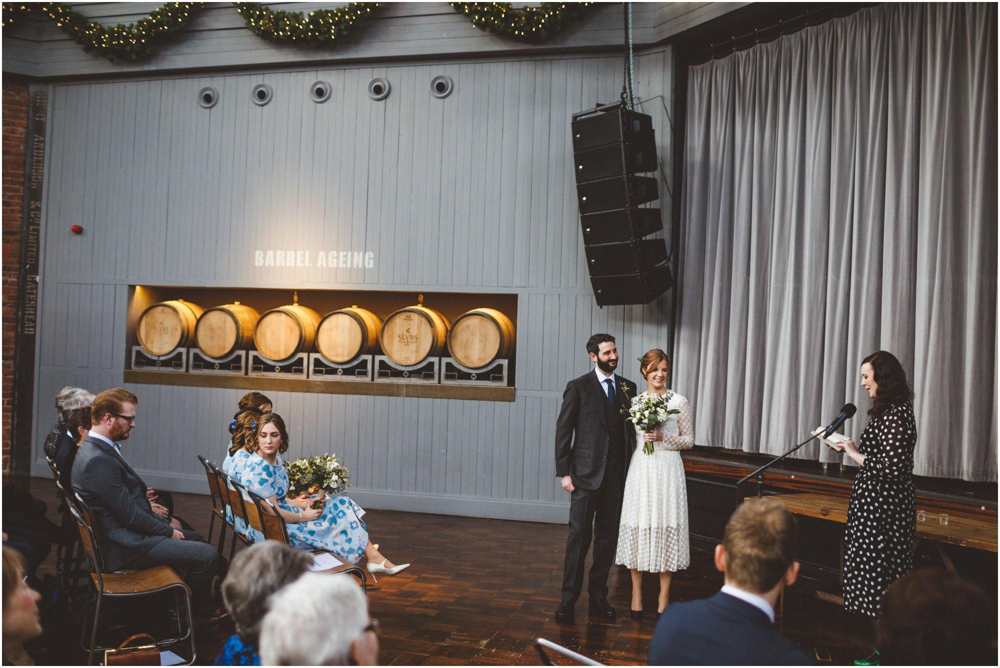 Wylam Brewery Wedding Newcastle_0048.jpg