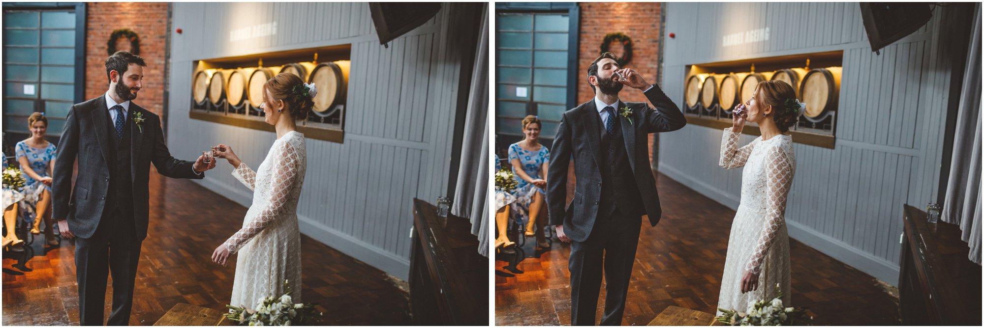Wylam Brewery Wedding Newcastle_0050.jpg