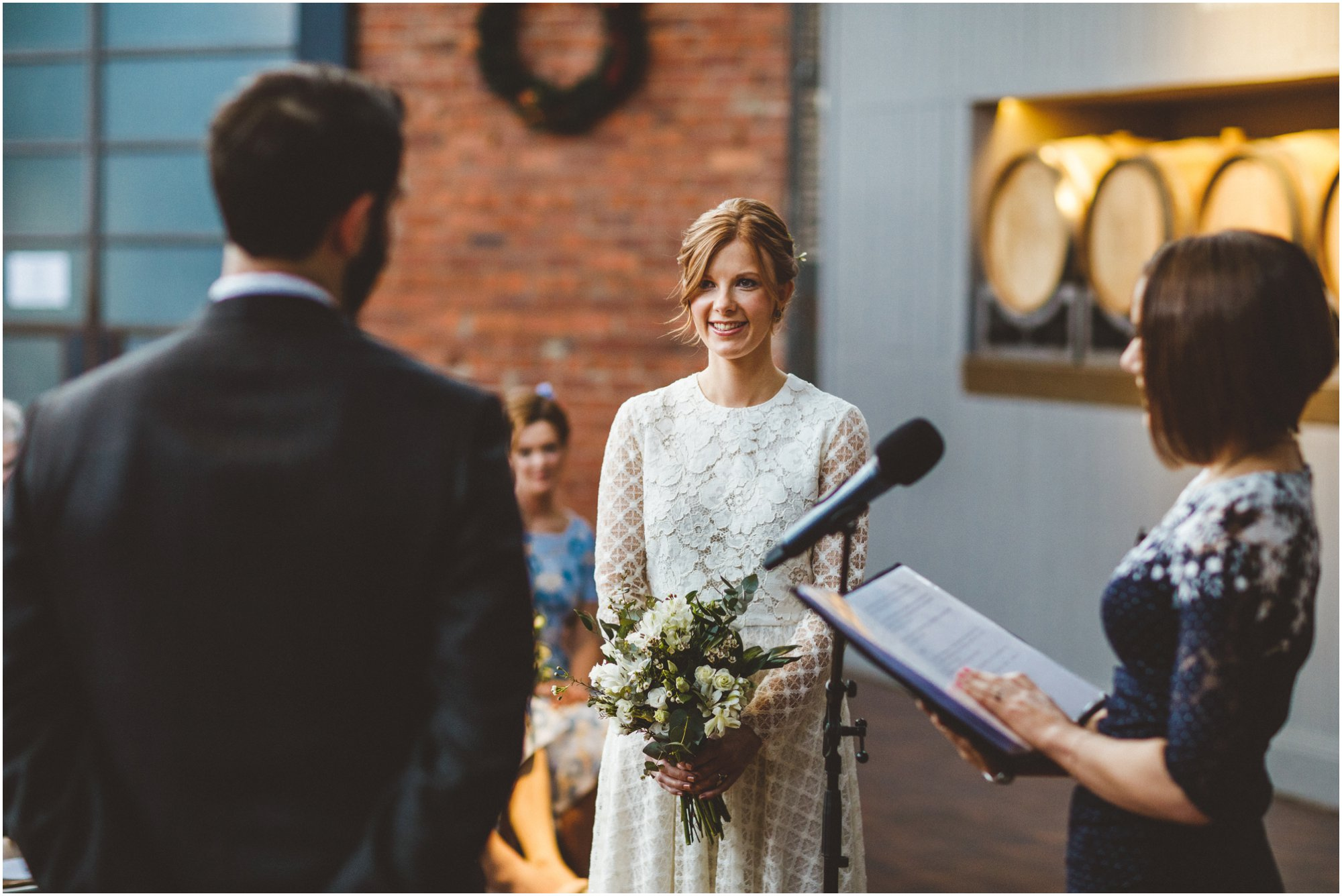 Wylam Brewery Wedding Newcastle_0049.jpg