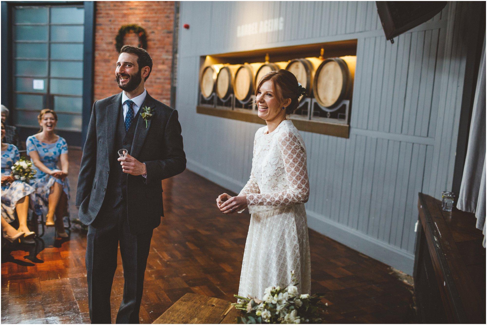 Wylam Brewery Wedding Newcastle_0051.jpg