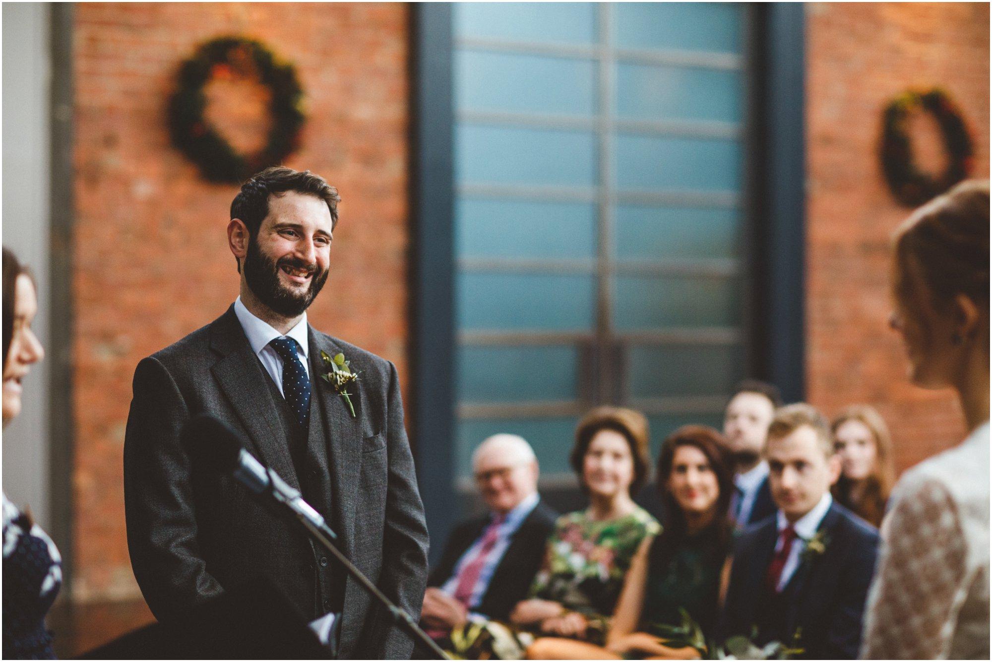 Wylam Brewery Wedding Newcastle_0053.jpg