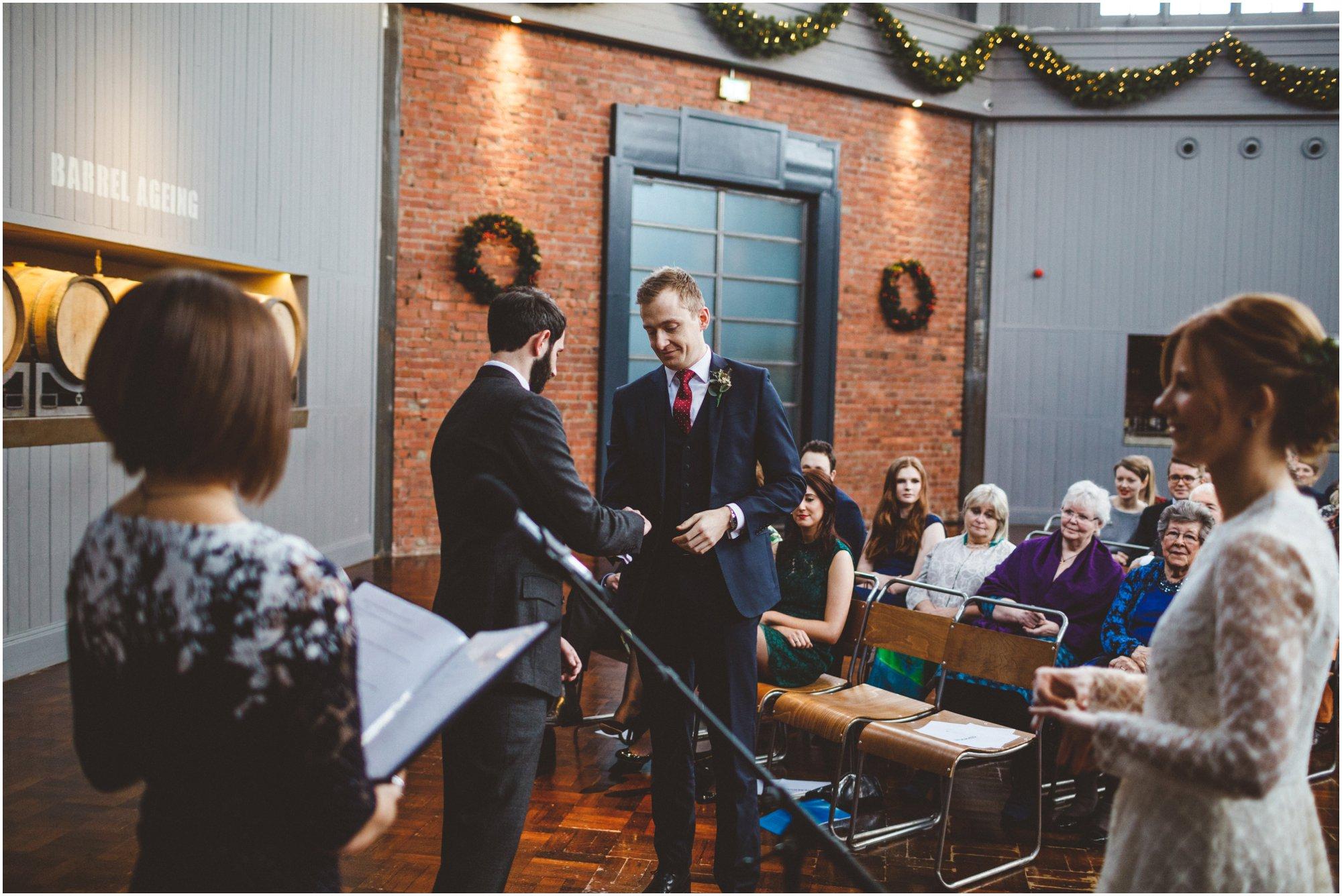 Wylam Brewery Wedding Newcastle_0055.jpg