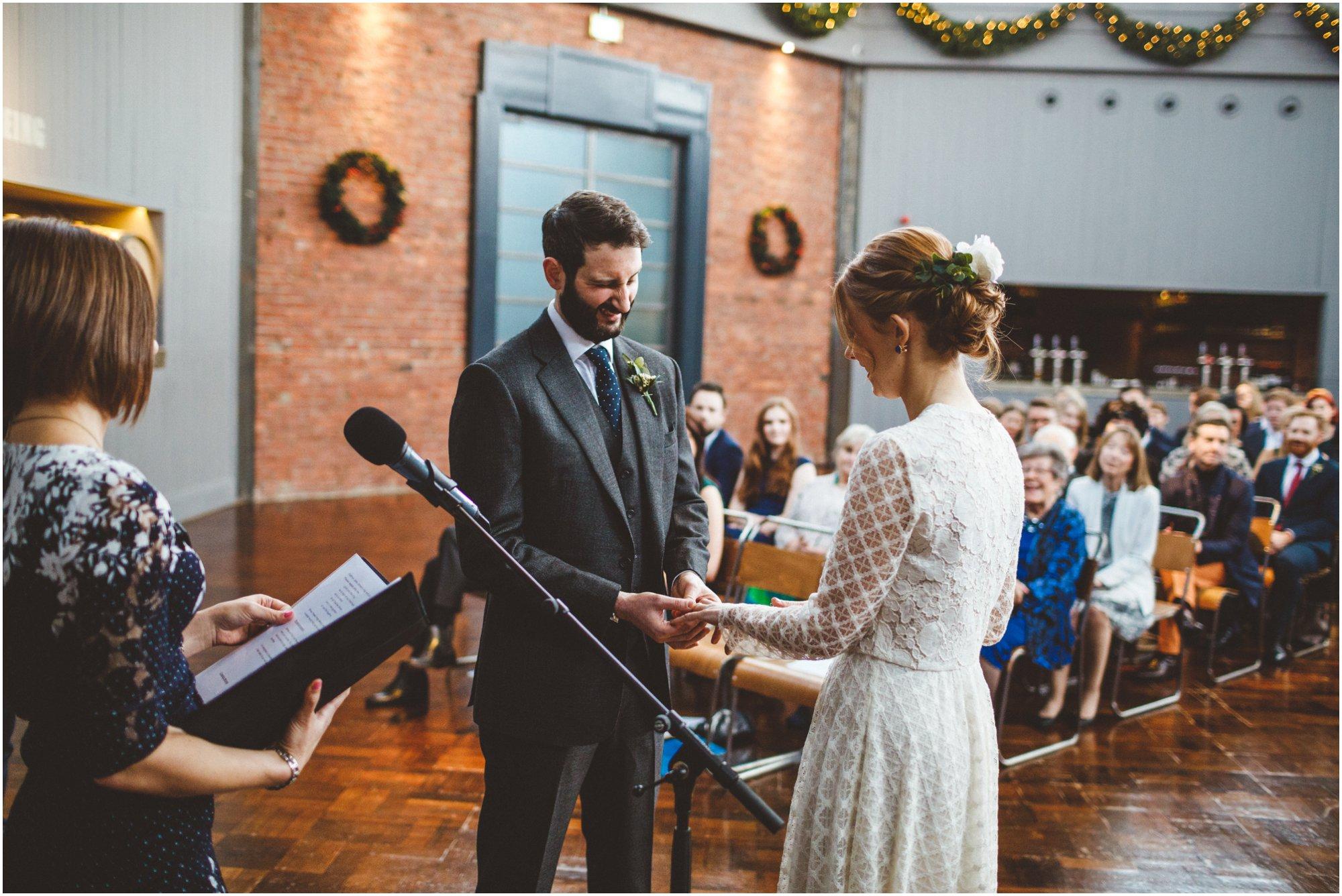Wylam Brewery Wedding Newcastle_0056.jpg
