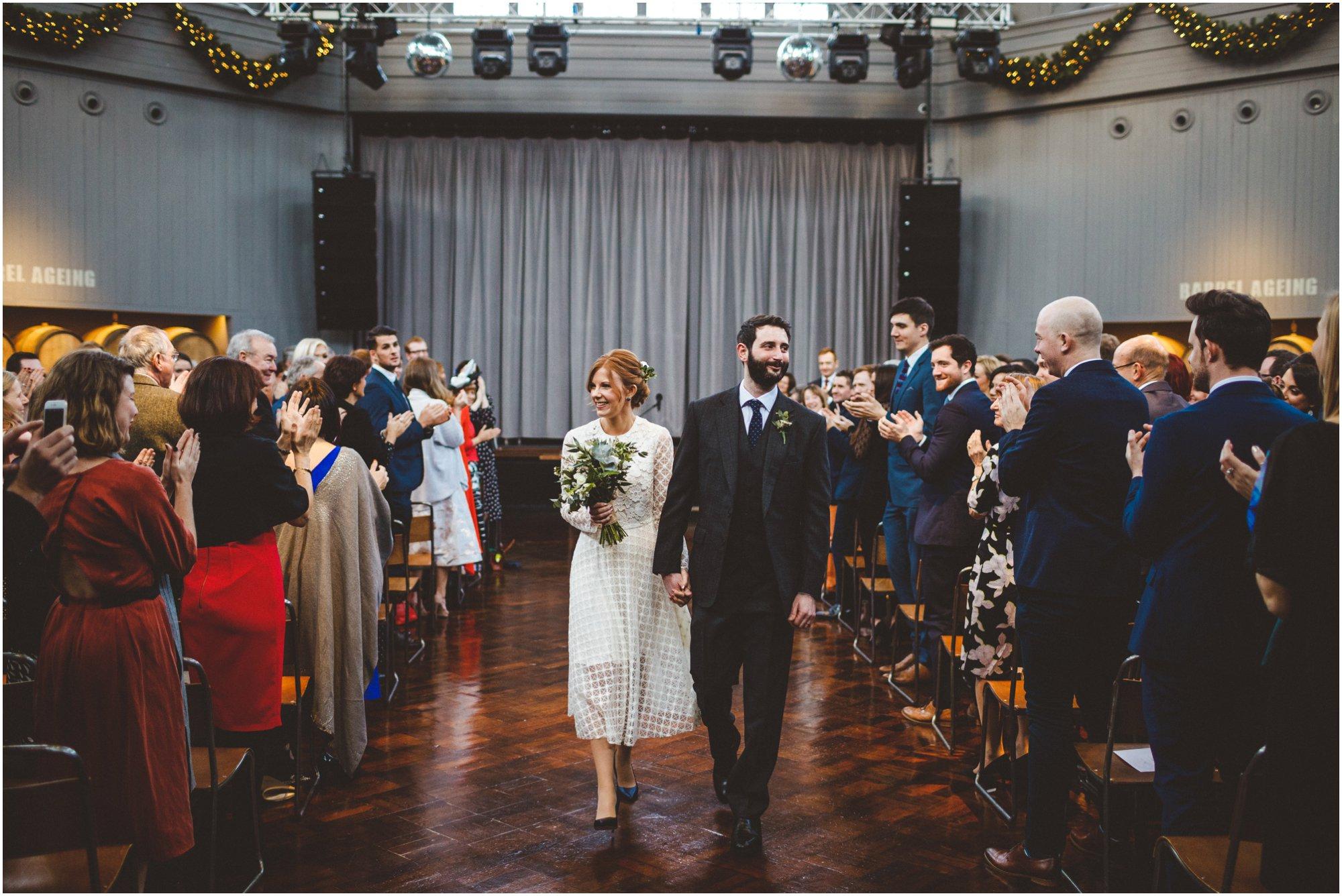 Newcastle Wedding Photographer_0060.jpg