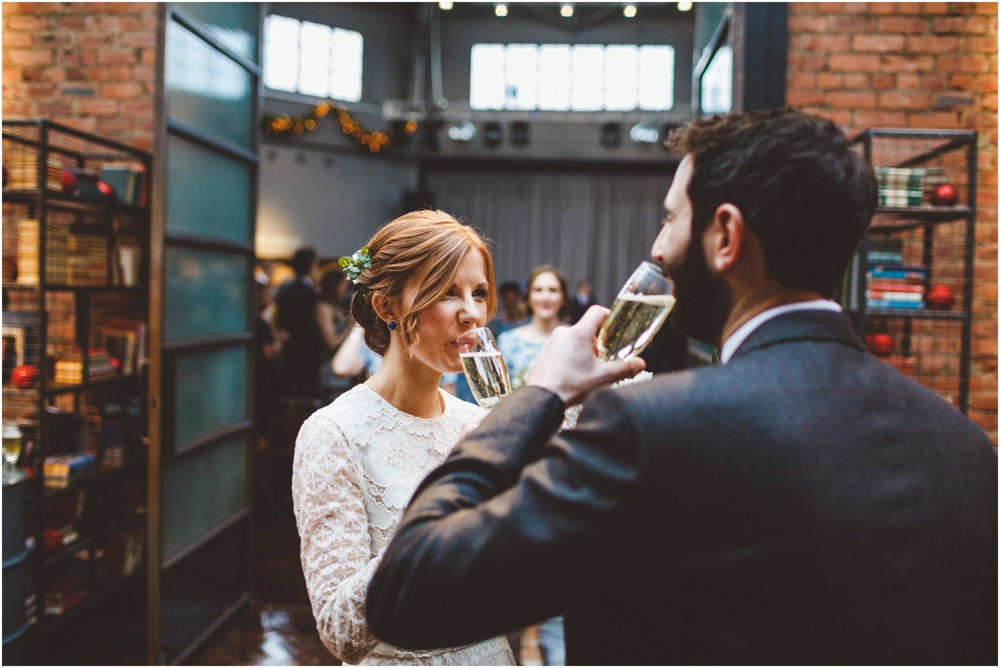 Wylam Brewery Wedding Newcastle_0062.jpg