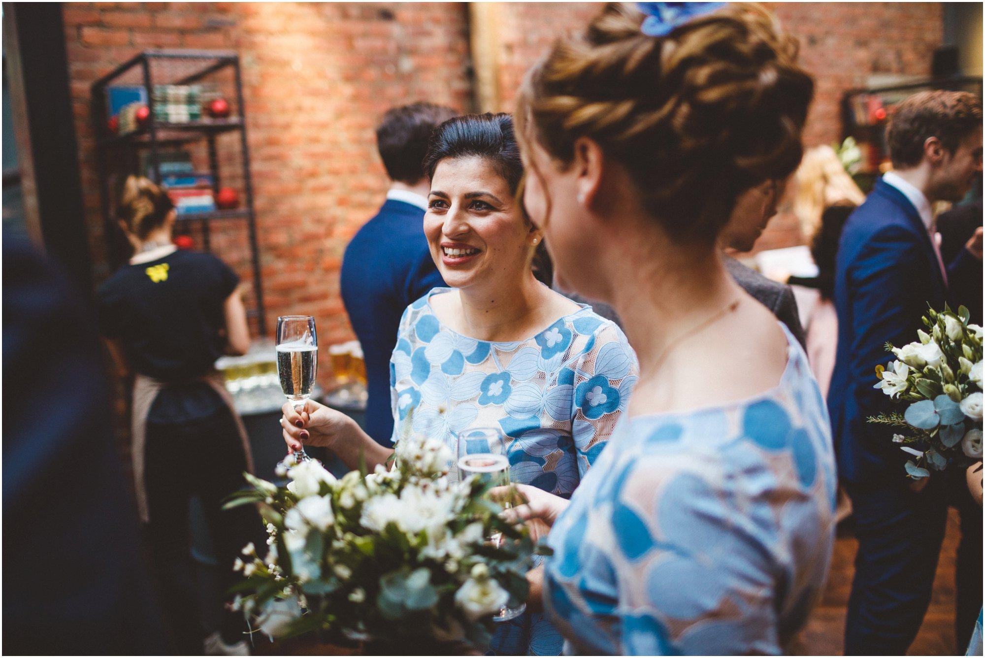 Wylam Brewery Wedding Newcastle_0066.jpg