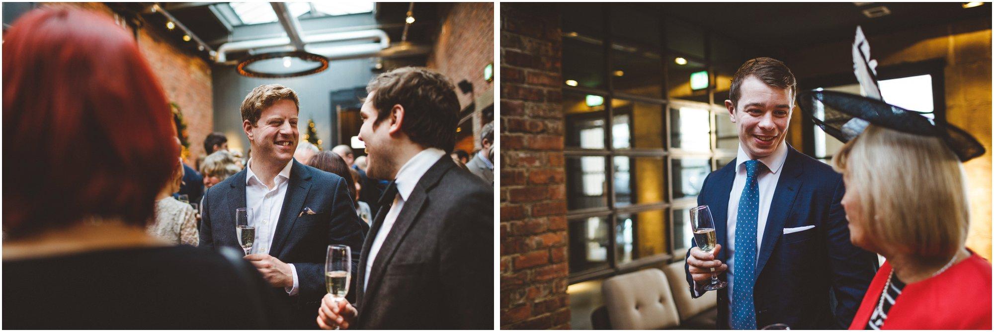 Wylam Brewery Wedding Newcastle_0071.jpg