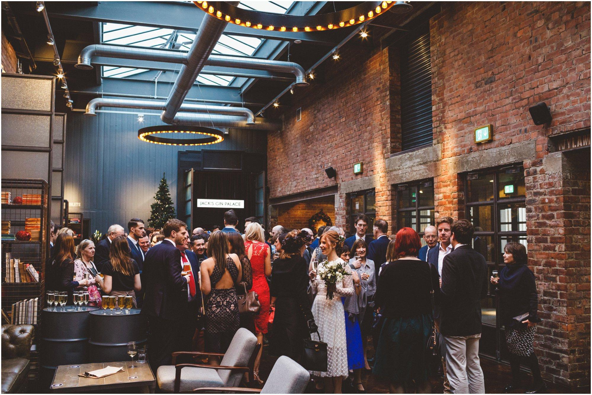 Wedding Venue Newcastle_0070.jpg