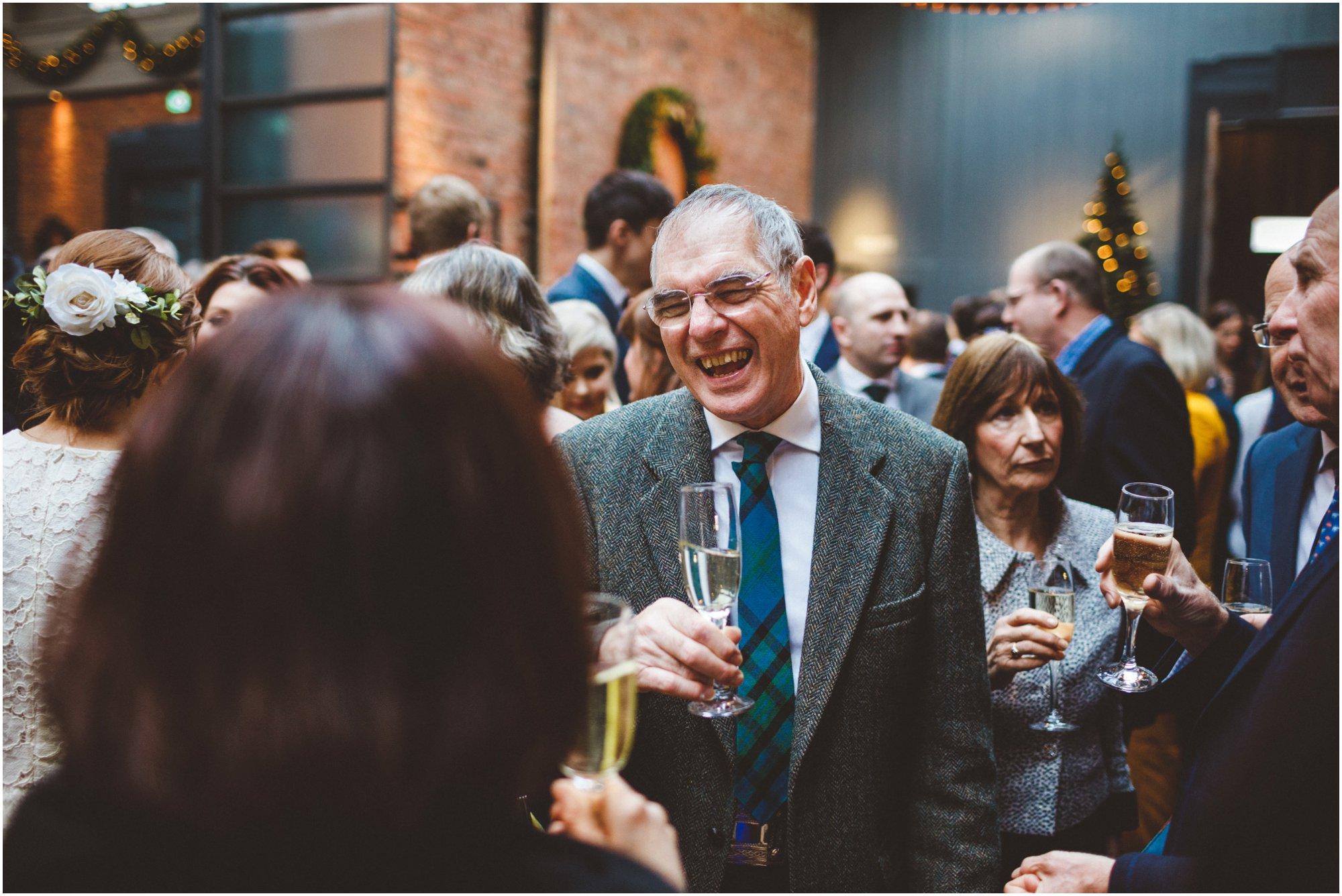 Wylam Brewery Wedding Newcastle_0072.jpg