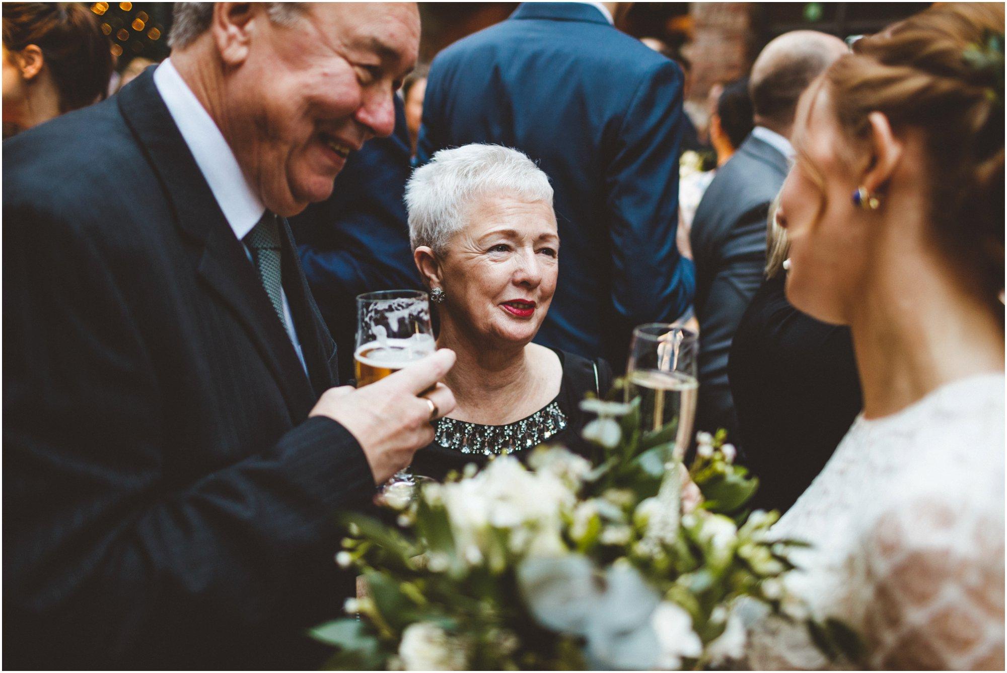 Wylam Brewery Wedding Newcastle_0074.jpg