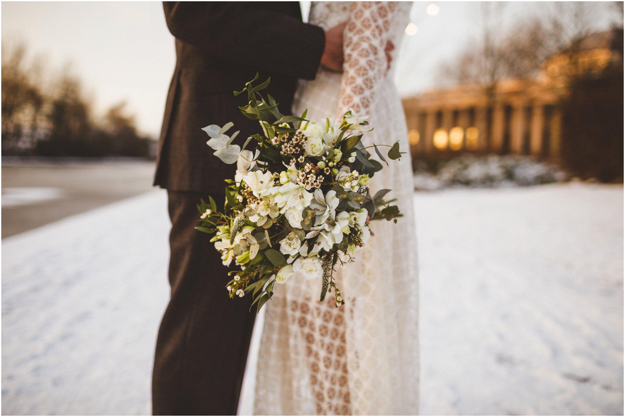 Wedding Flowers Newcastle_0089.jpg