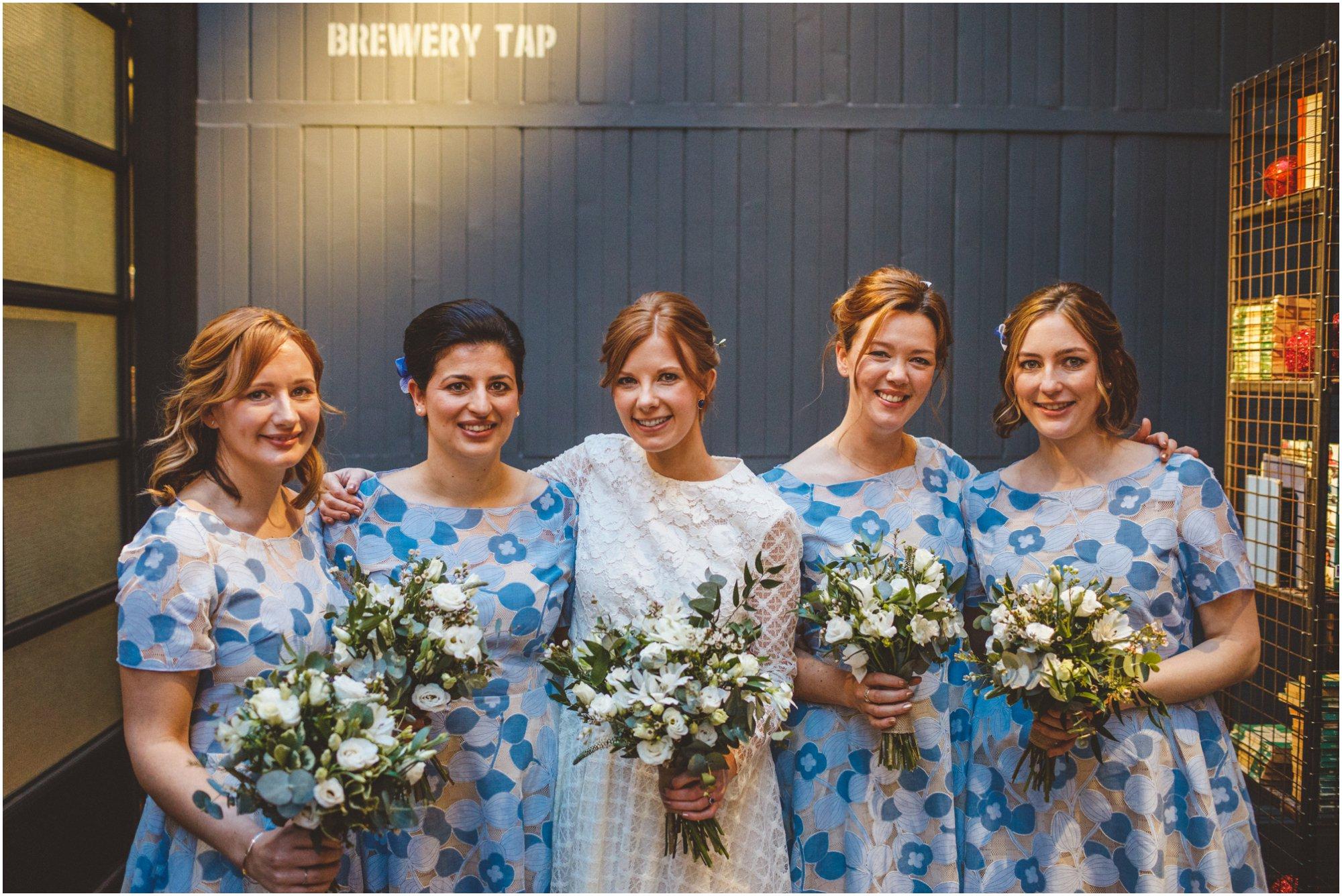 Wylam Brewery Wedding Newcastle_0094.jpg