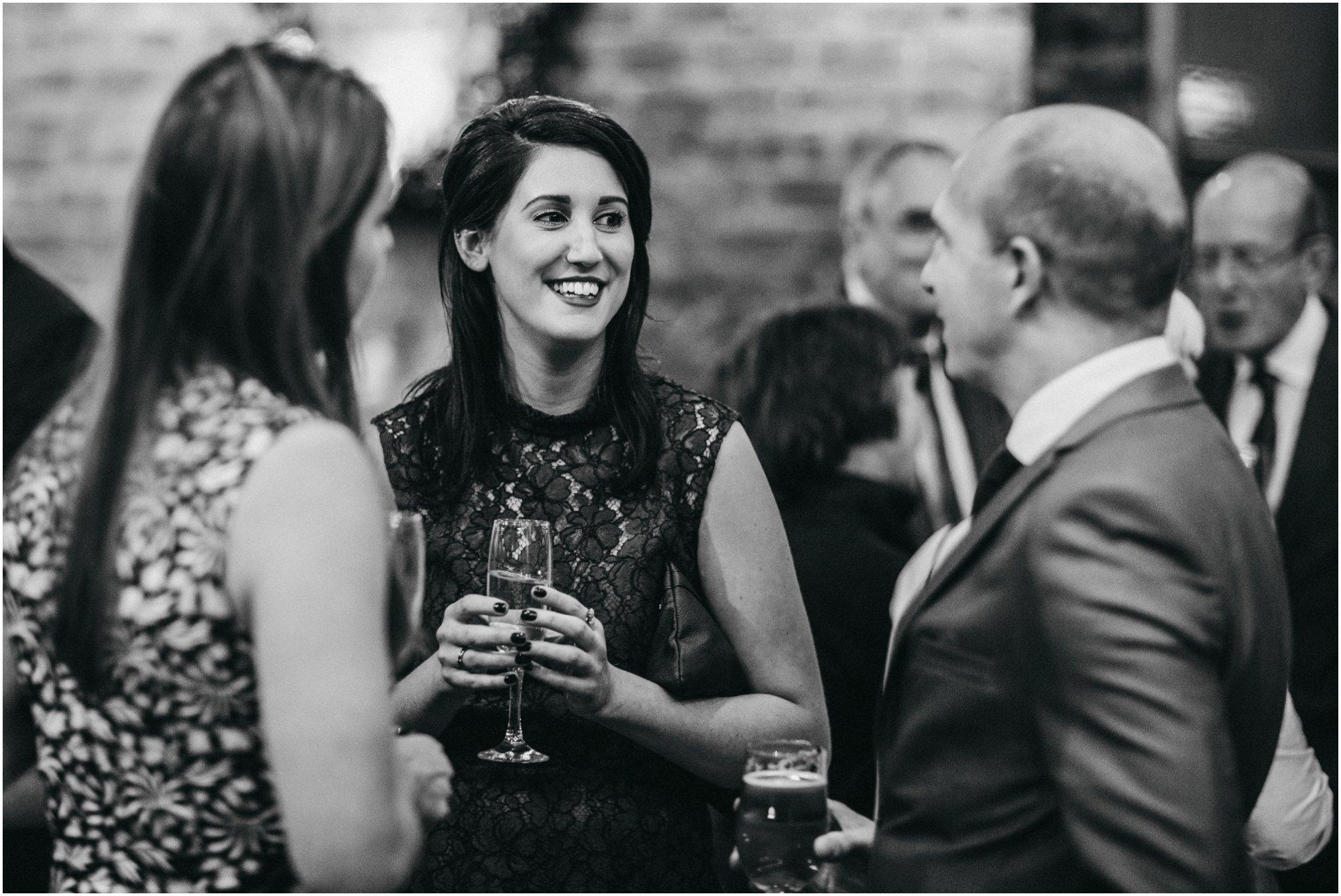 Wylam Brewery Wedding Newcastle_0096.jpg