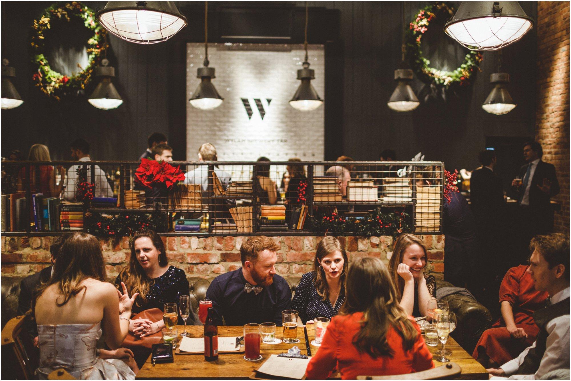 Wylam Brewery Wedding Newcastle_0097.jpg
