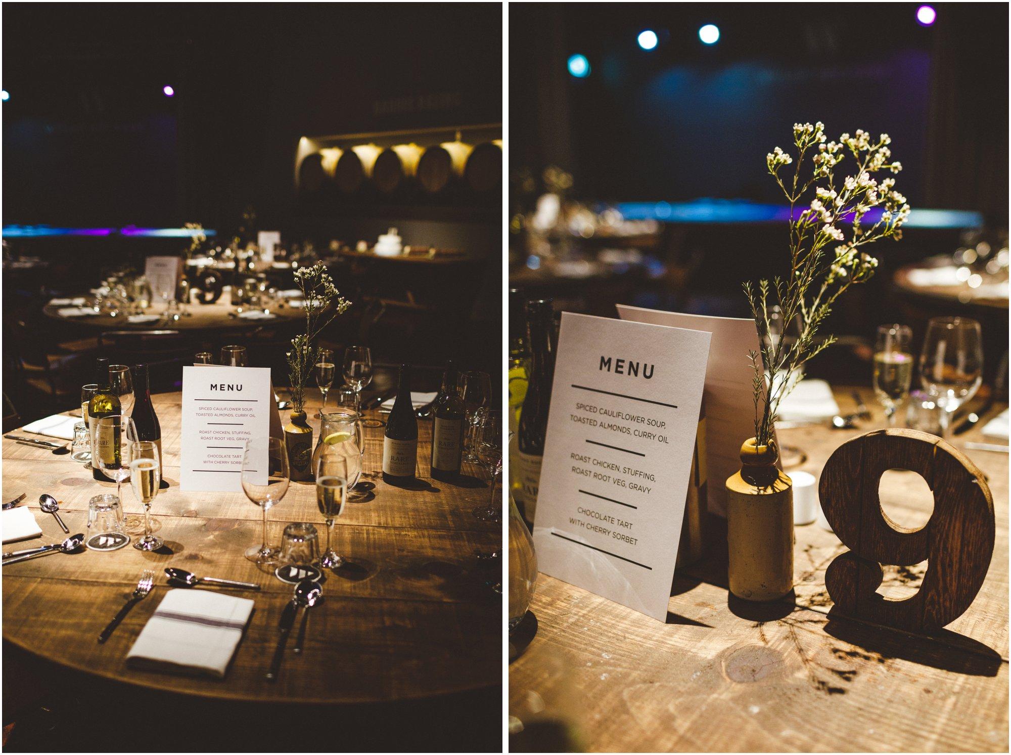 Wylam Brewery Wedding Newcastle_0099.jpg
