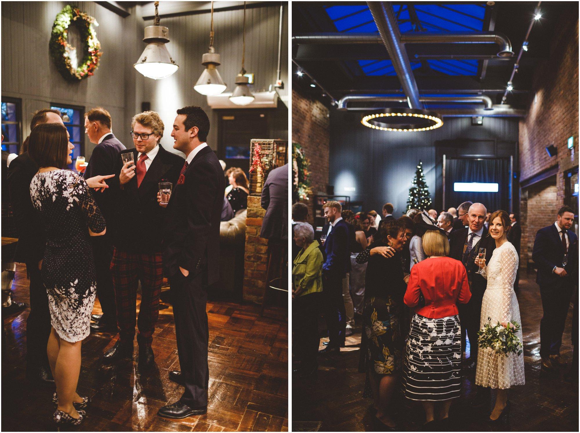 Wylam Brewery Wedding Newcastle_0098.jpg