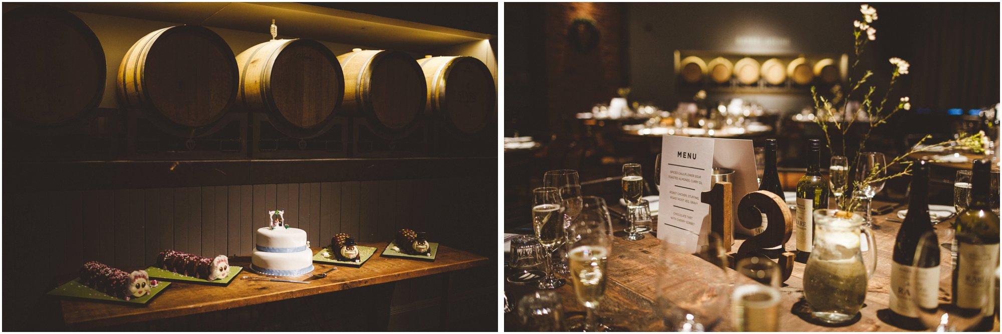Wylam Brewery Wedding Newcastle_0101.jpg