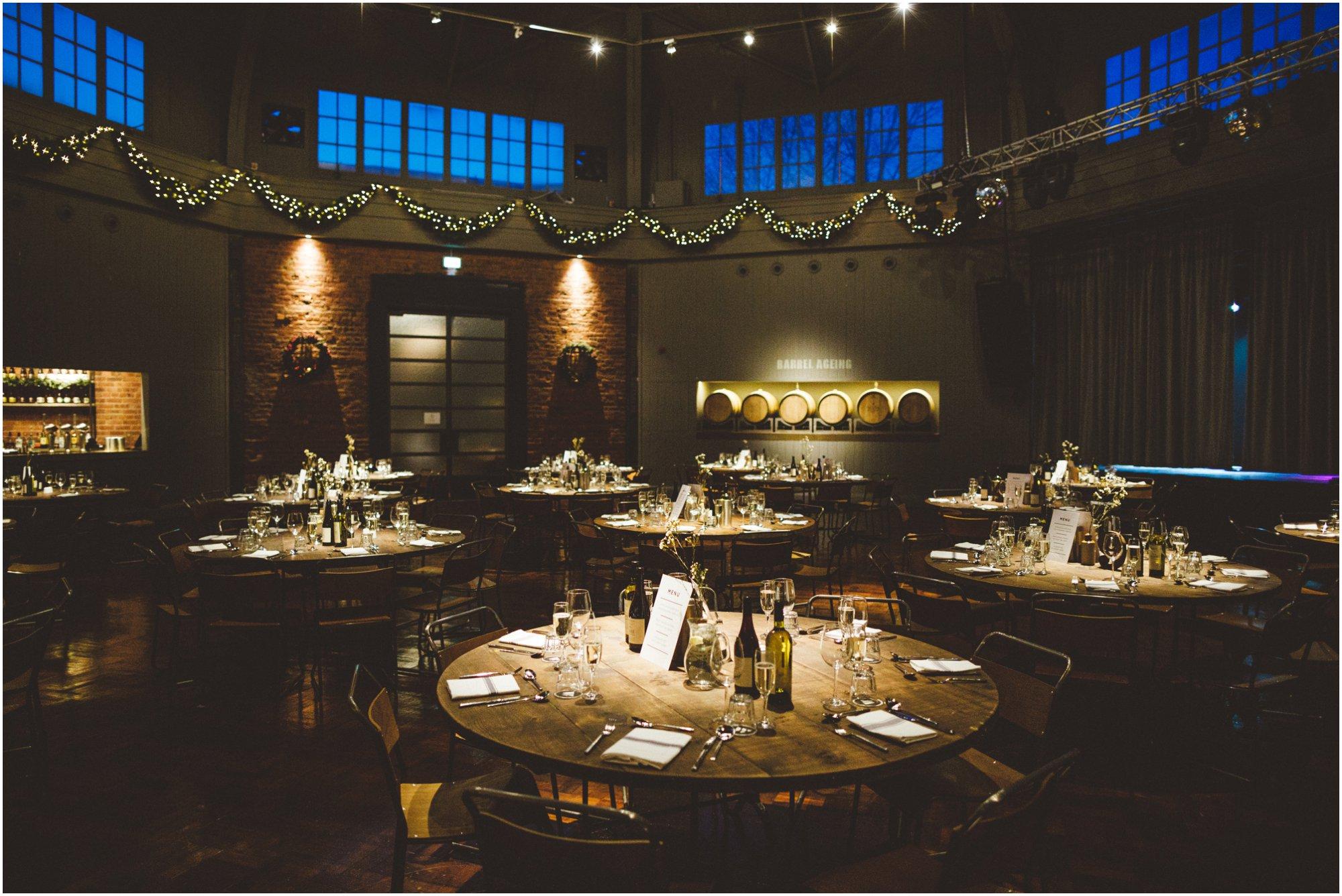 Wylam Brewery Wedding Venue Newcastle_0102.jpg