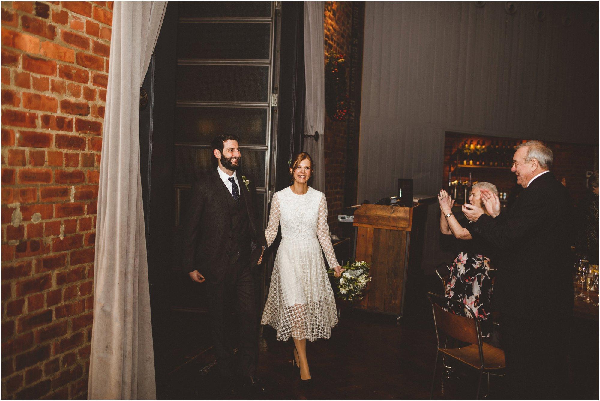 Wylam Brewery Wedding Newcastle_0107.jpg