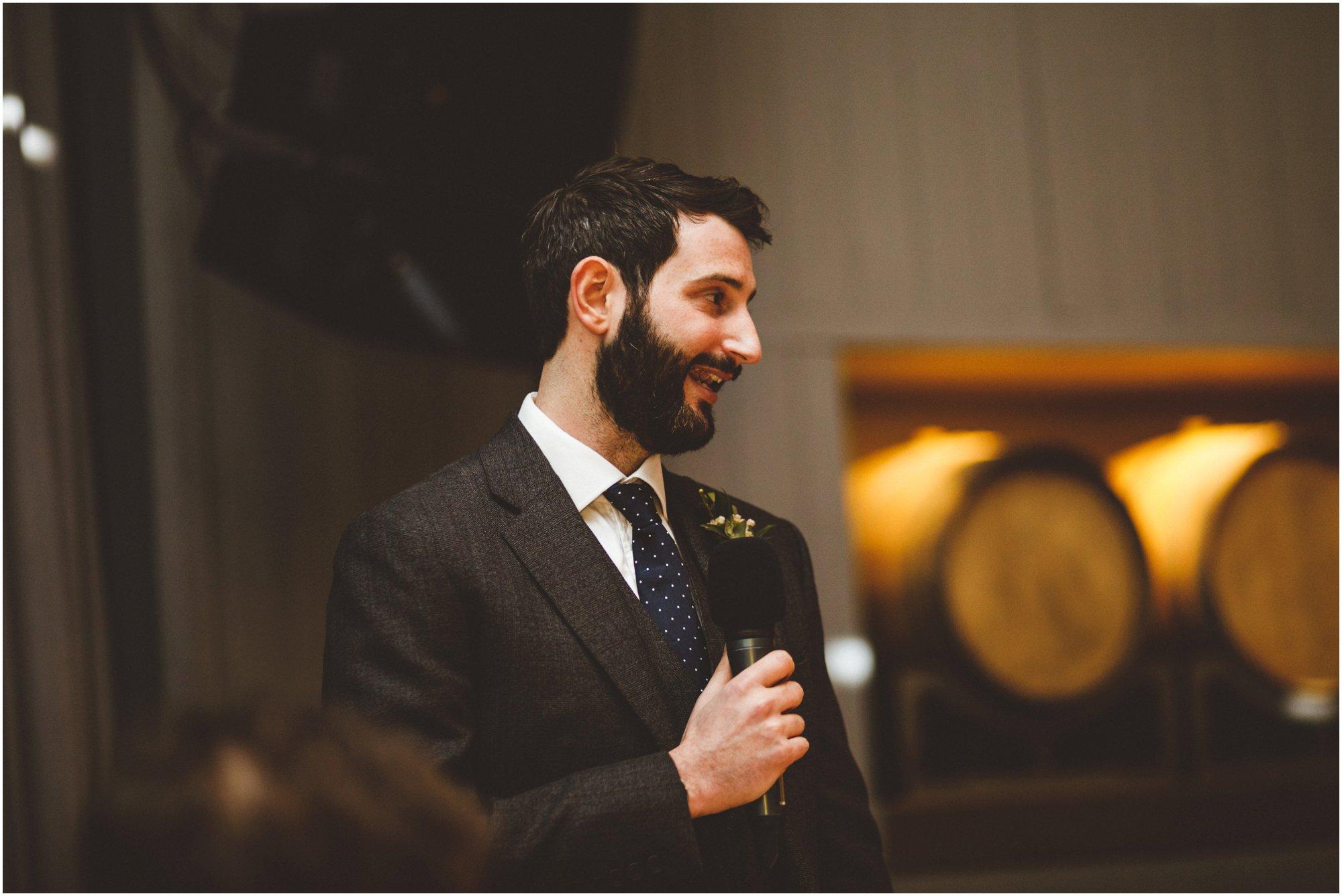 Wylam Brewery Wedding Newcastle_0113.jpg