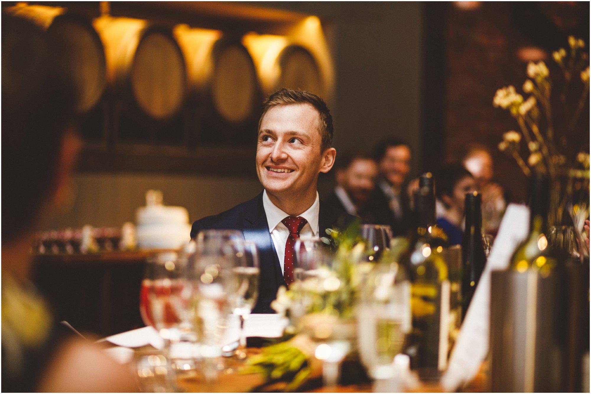 Wylam Brewery Wedding Newcastle_0114.jpg