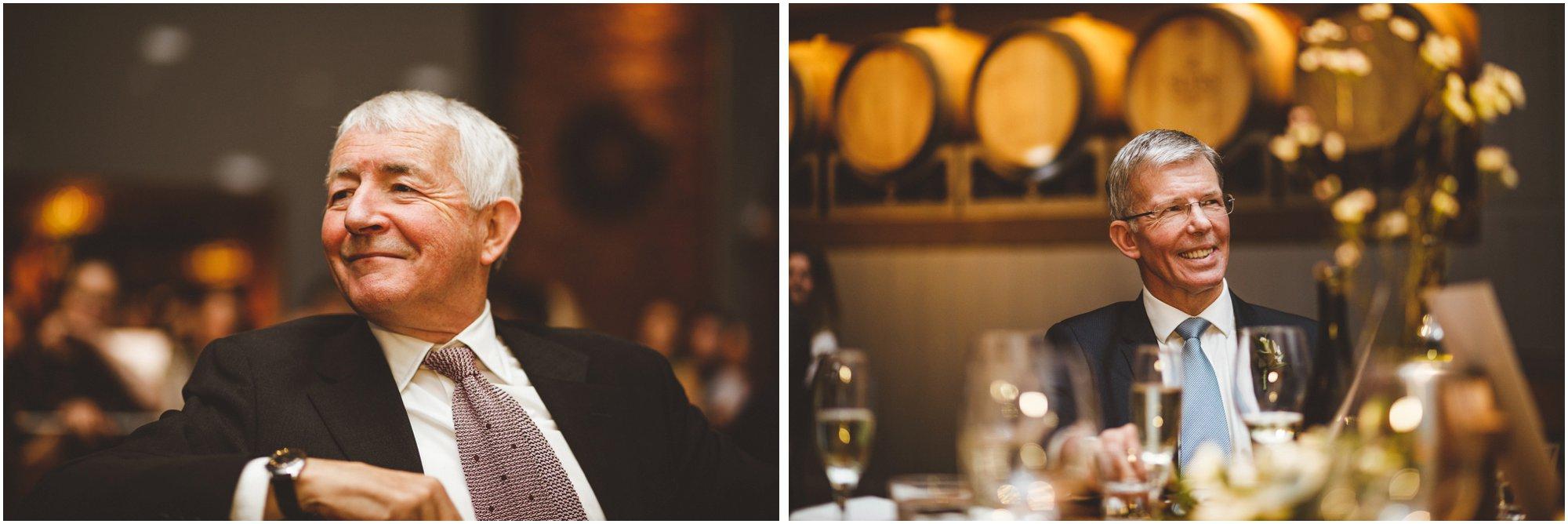 Wylam Brewery Wedding Newcastle_0116.jpg