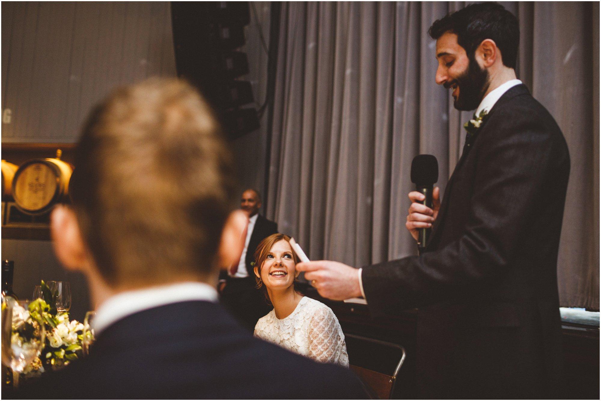 Wylam Brewery Wedding Newcastle_0115.jpg