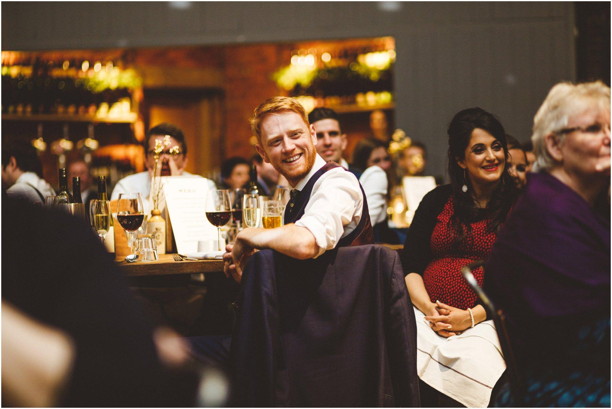 Wylam Brewery Wedding Newcastle_0118.jpg