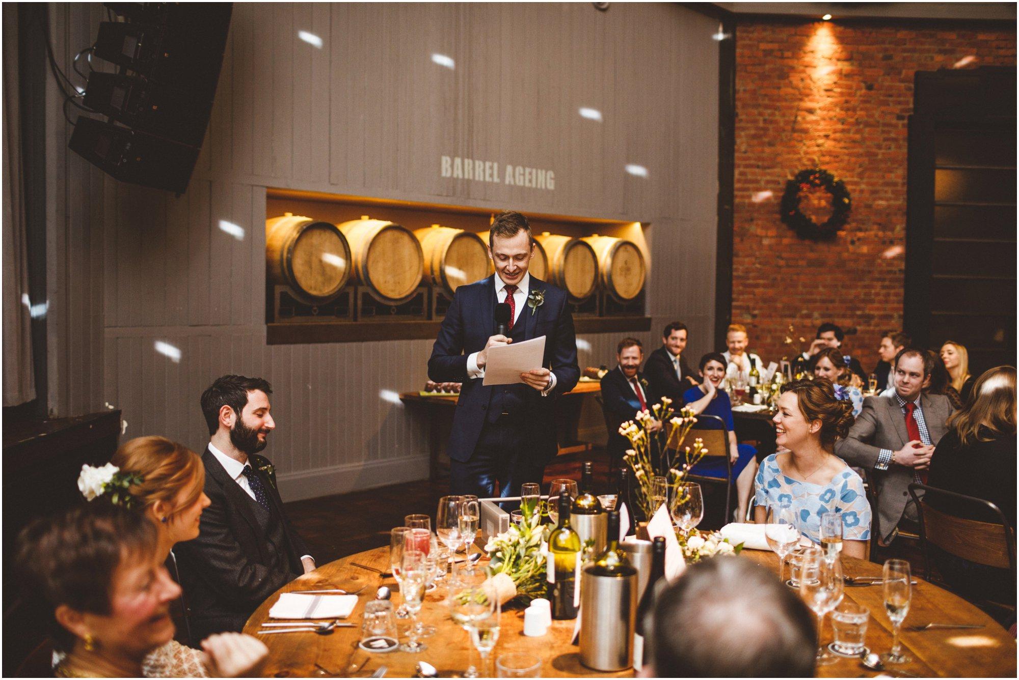 Wylam Brewery Wedding Newcastle_0121.jpg