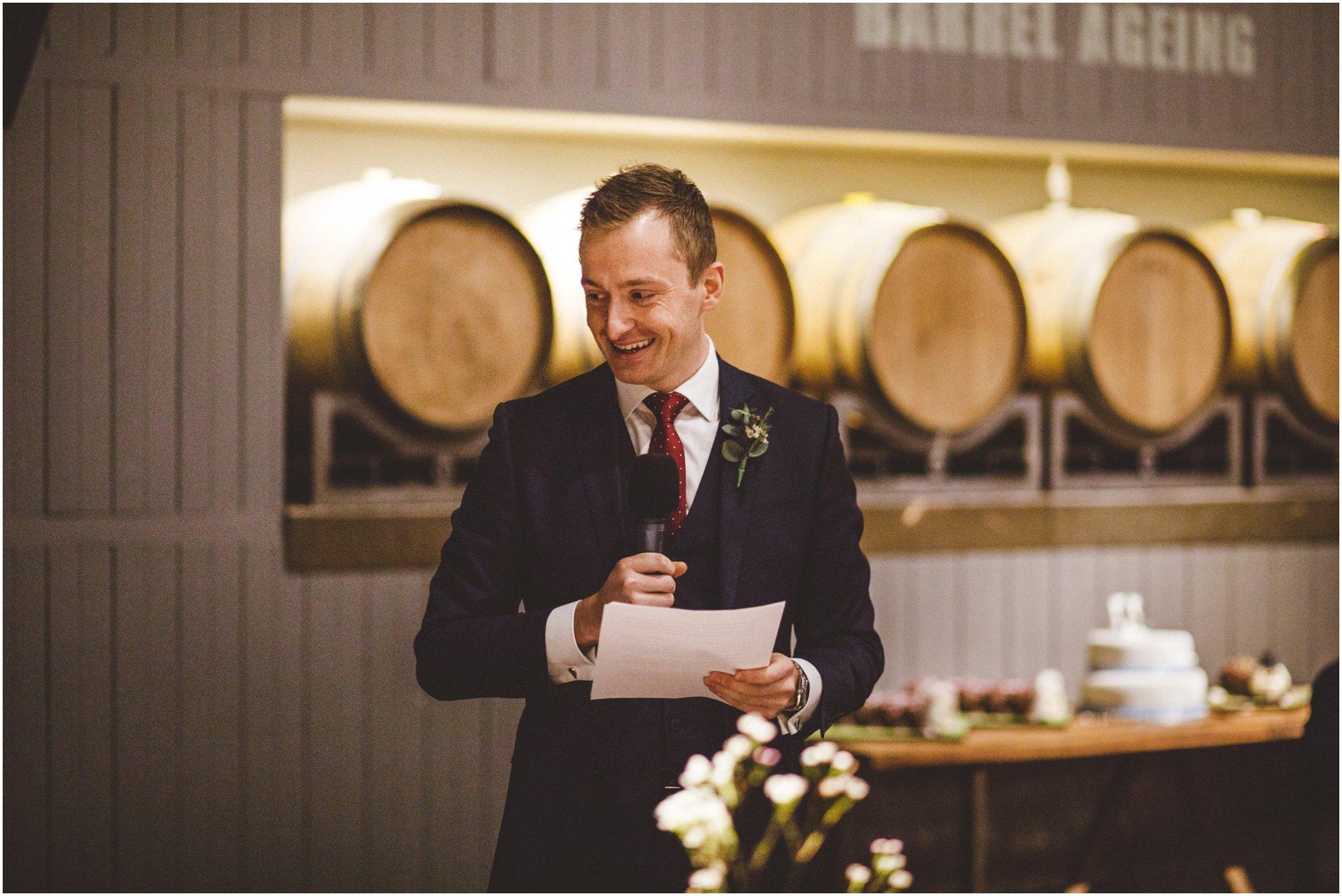 Wylam Brewery Wedding Newcastle_0123.jpg