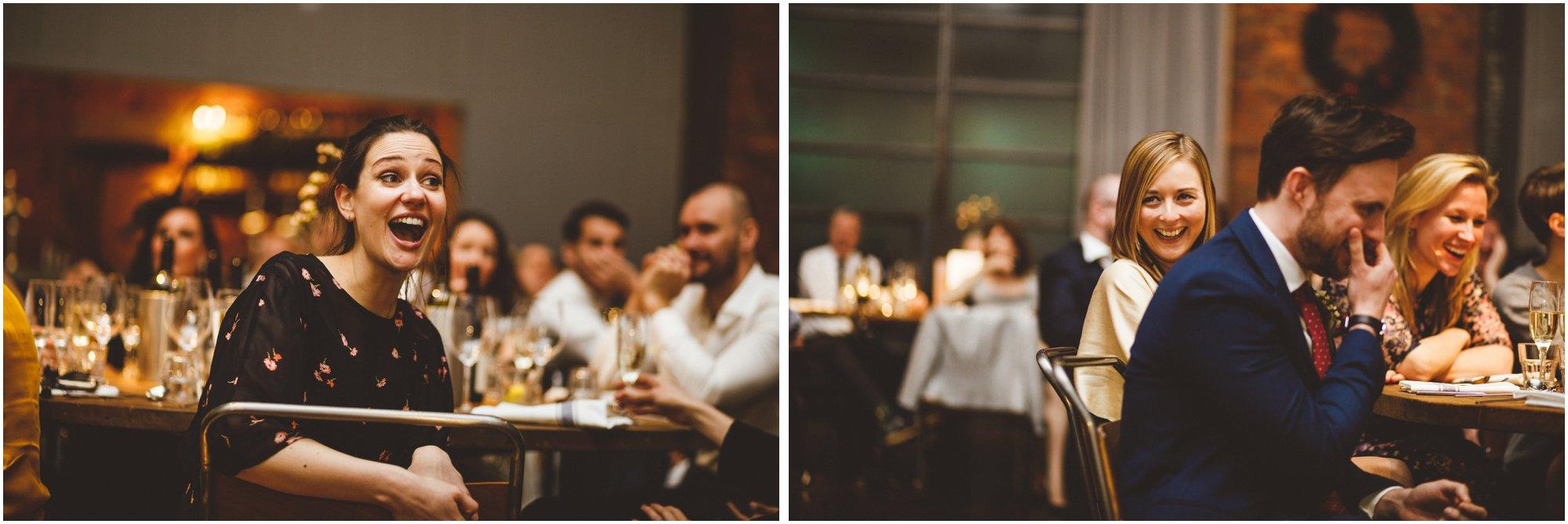 Wylam Brewery Wedding Newcastle_0125.jpg