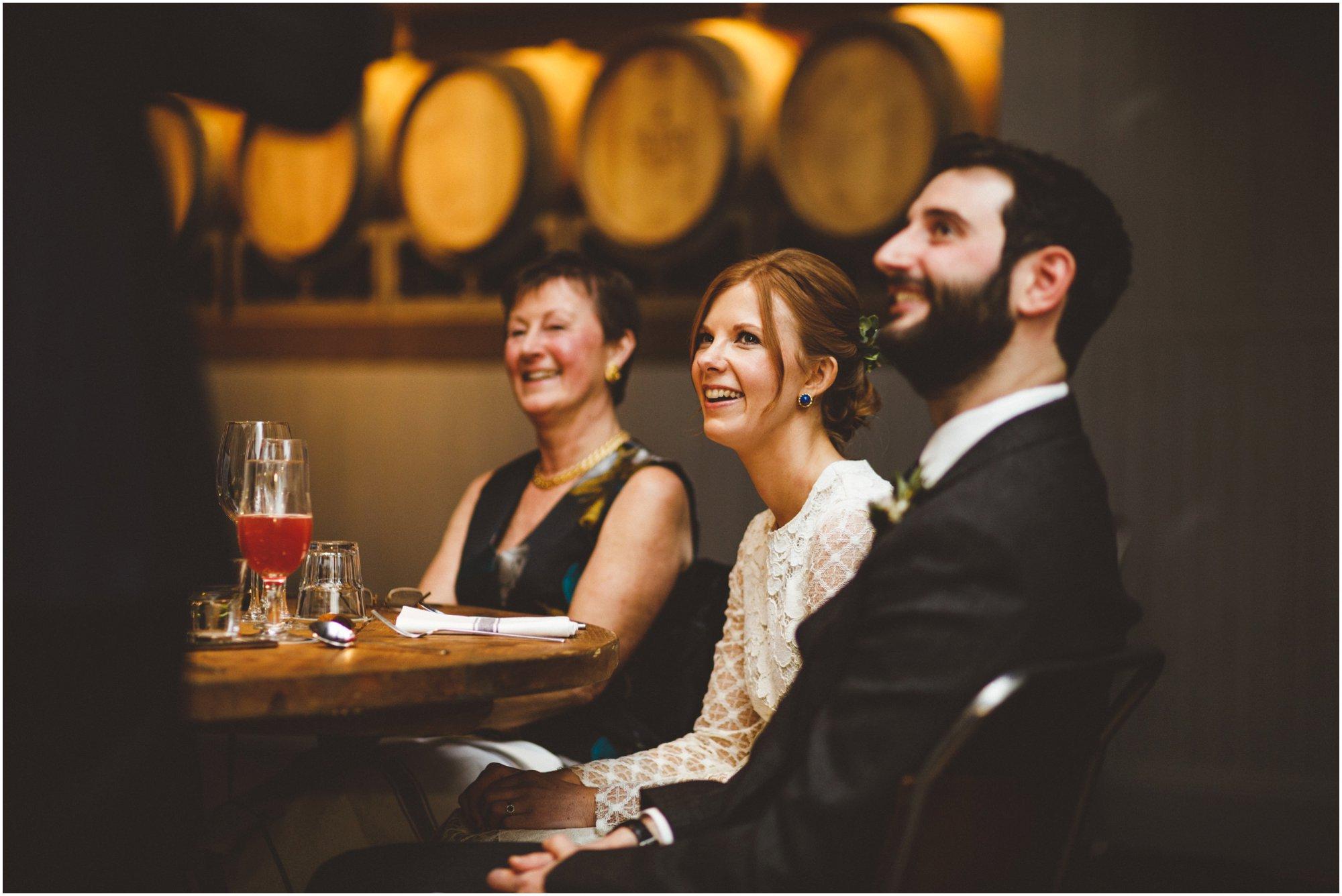 Wylam Brewery Wedding Newcastle_0127.jpg