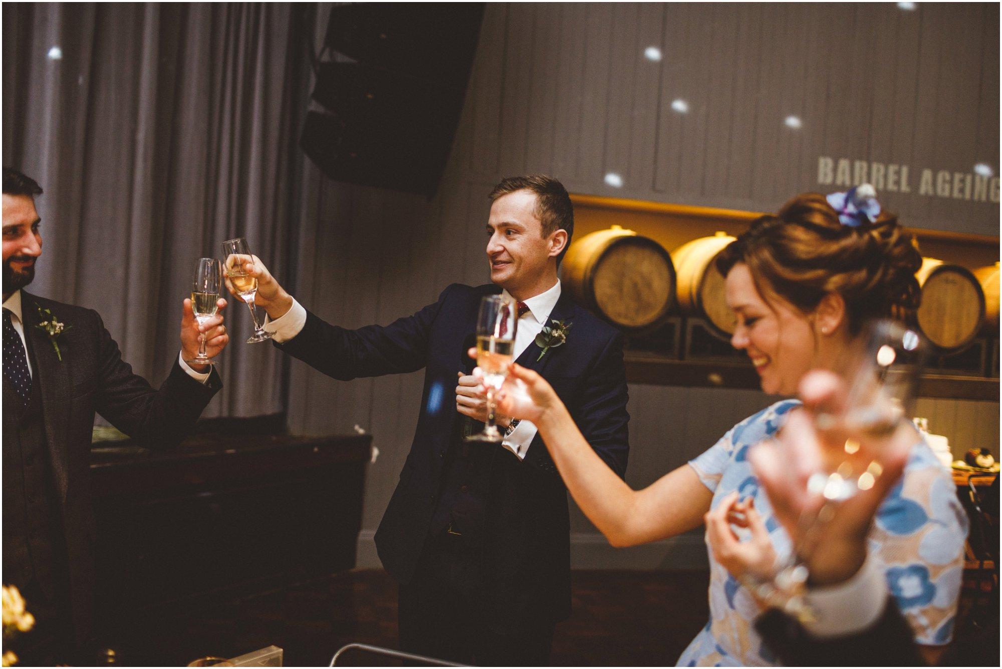 Wylam Brewery Wedding Newcastle_0128.jpg