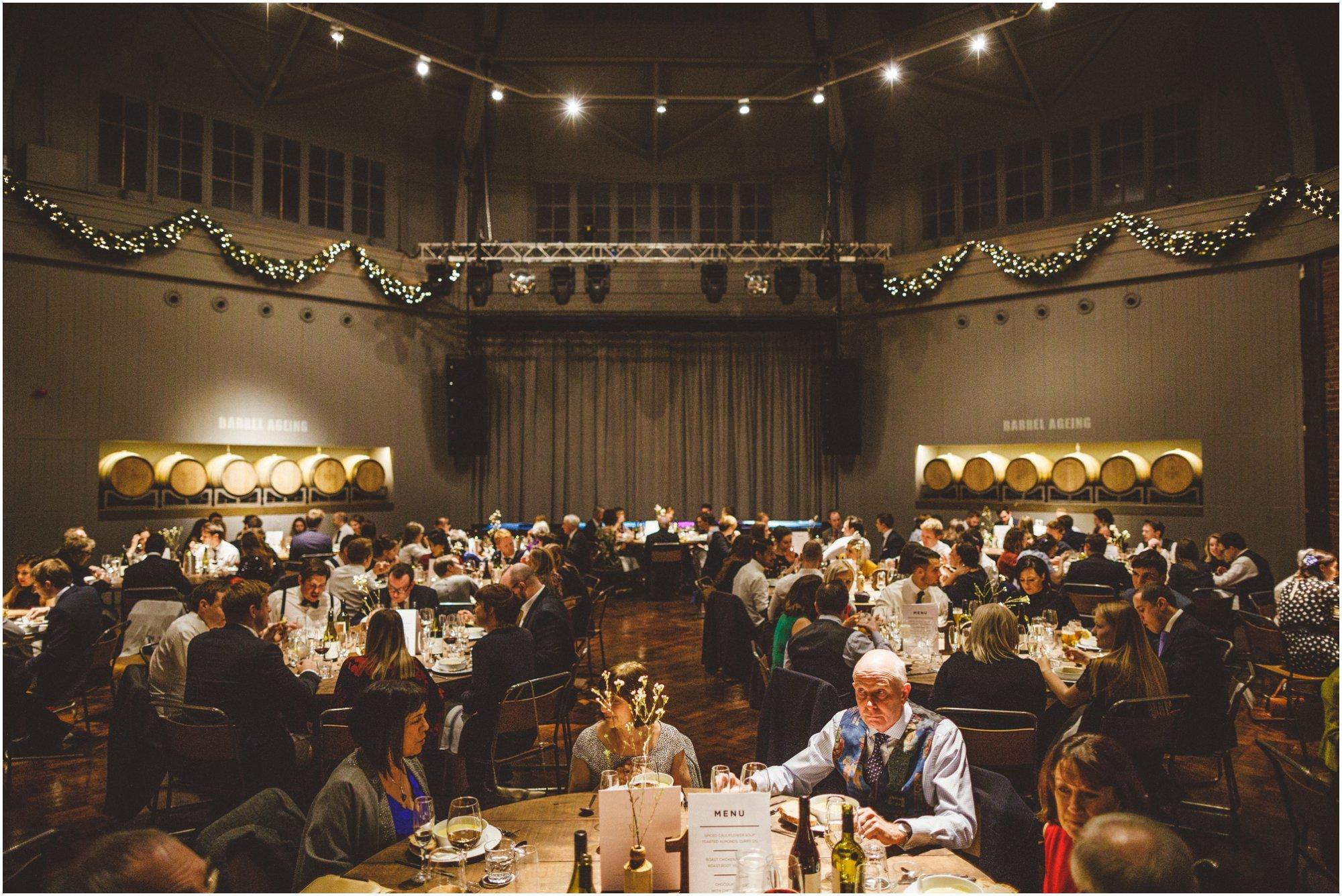 Wylam Brewery Wedding Newcastle_0132.jpg