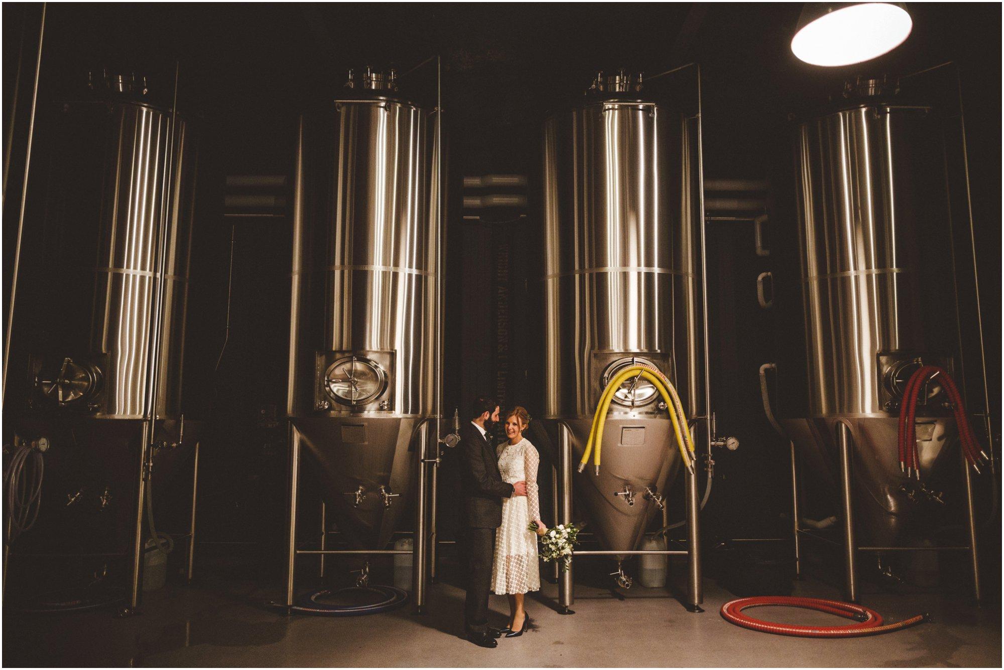 Wylam Brewery Wedding Newcastle_0134.jpg