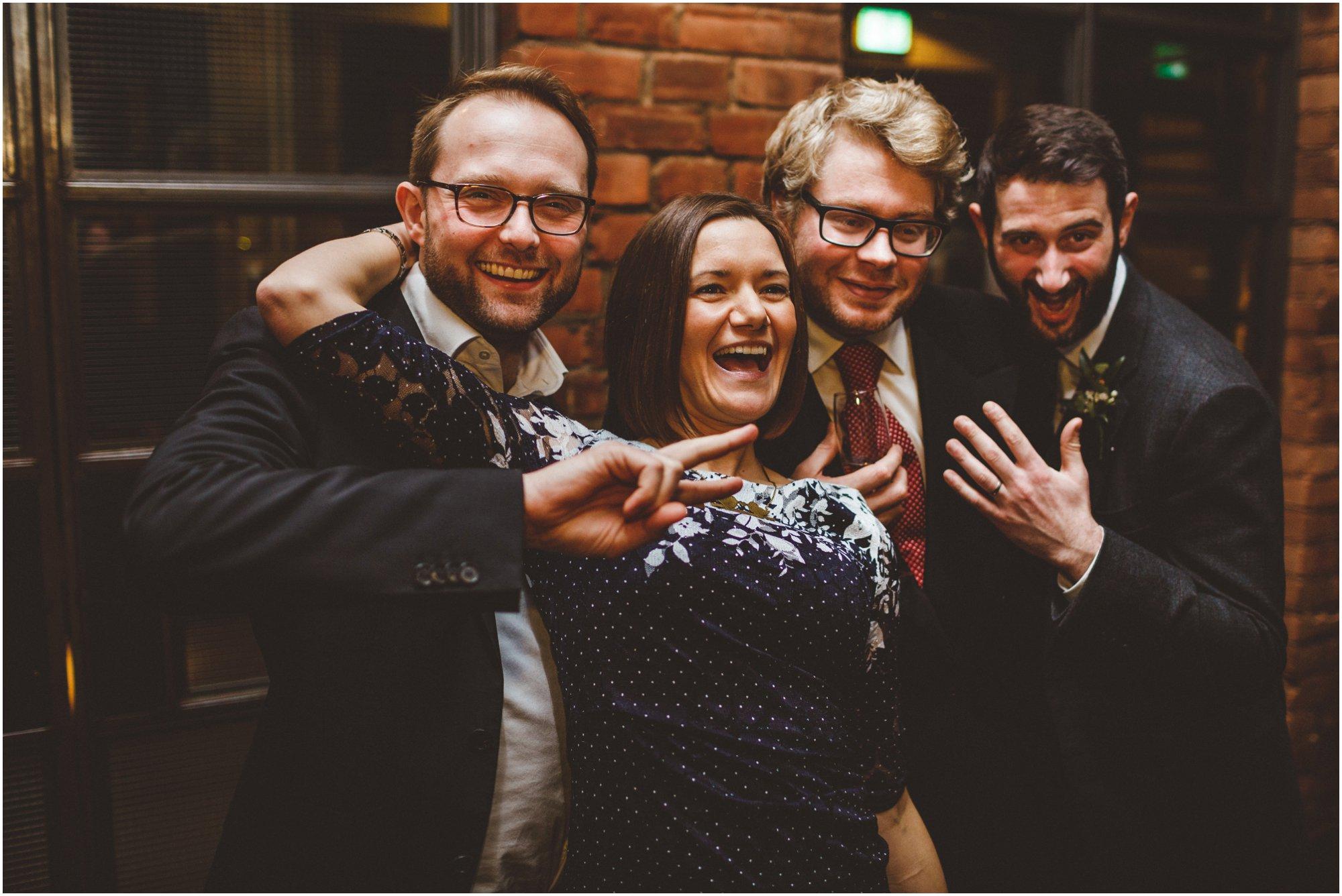 Wylam Brewery Wedding Newcastle_0135.jpg