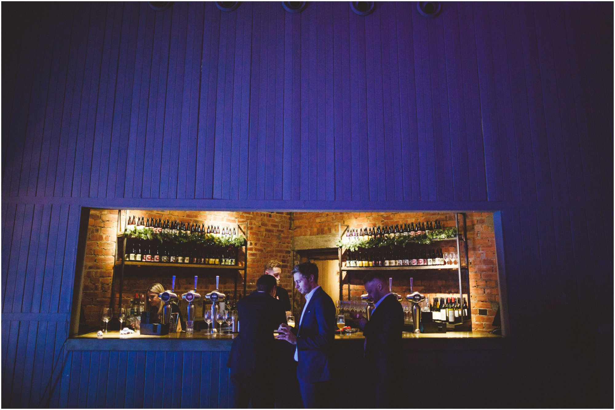 Wylam Brewery Wedding Newcastle_0139.jpg