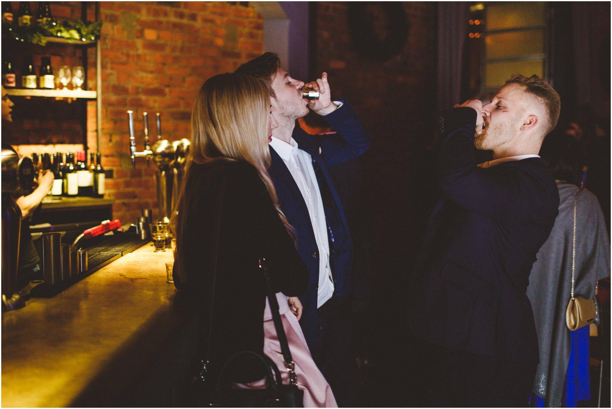 Wylam Brewery Wedding Newcastle_0144.jpg