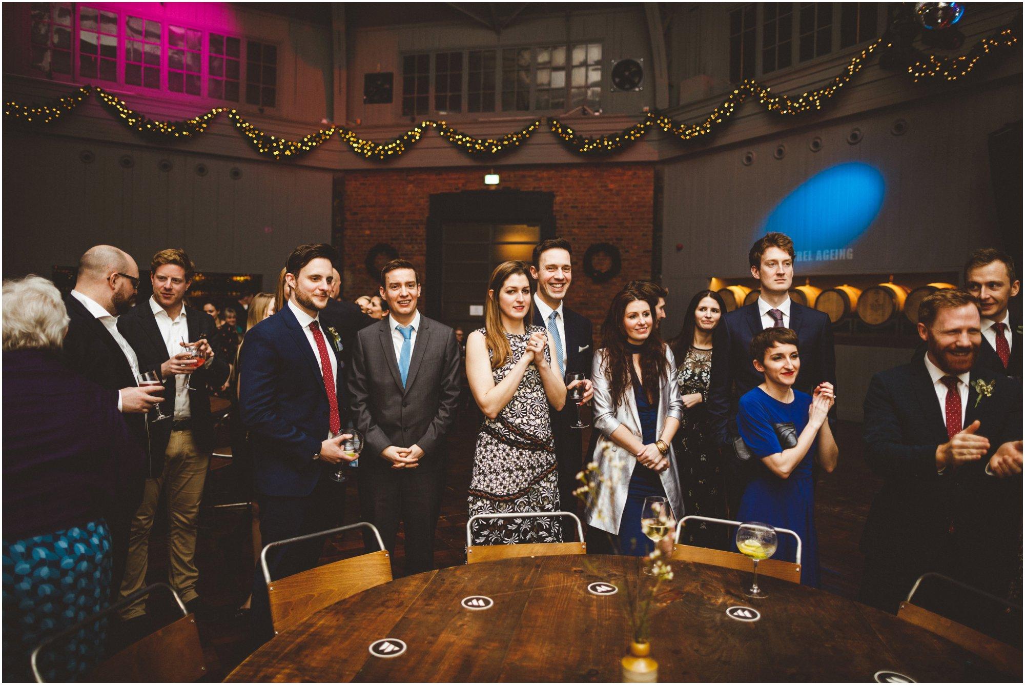 Wylam Brewery Wedding Newcastle_0146.jpg