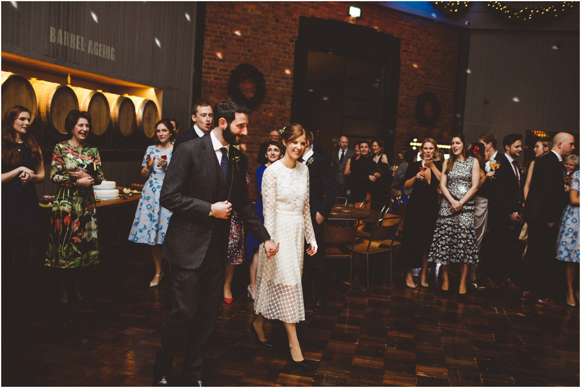 Wylam Brewery Wedding Newcastle_0148.jpg