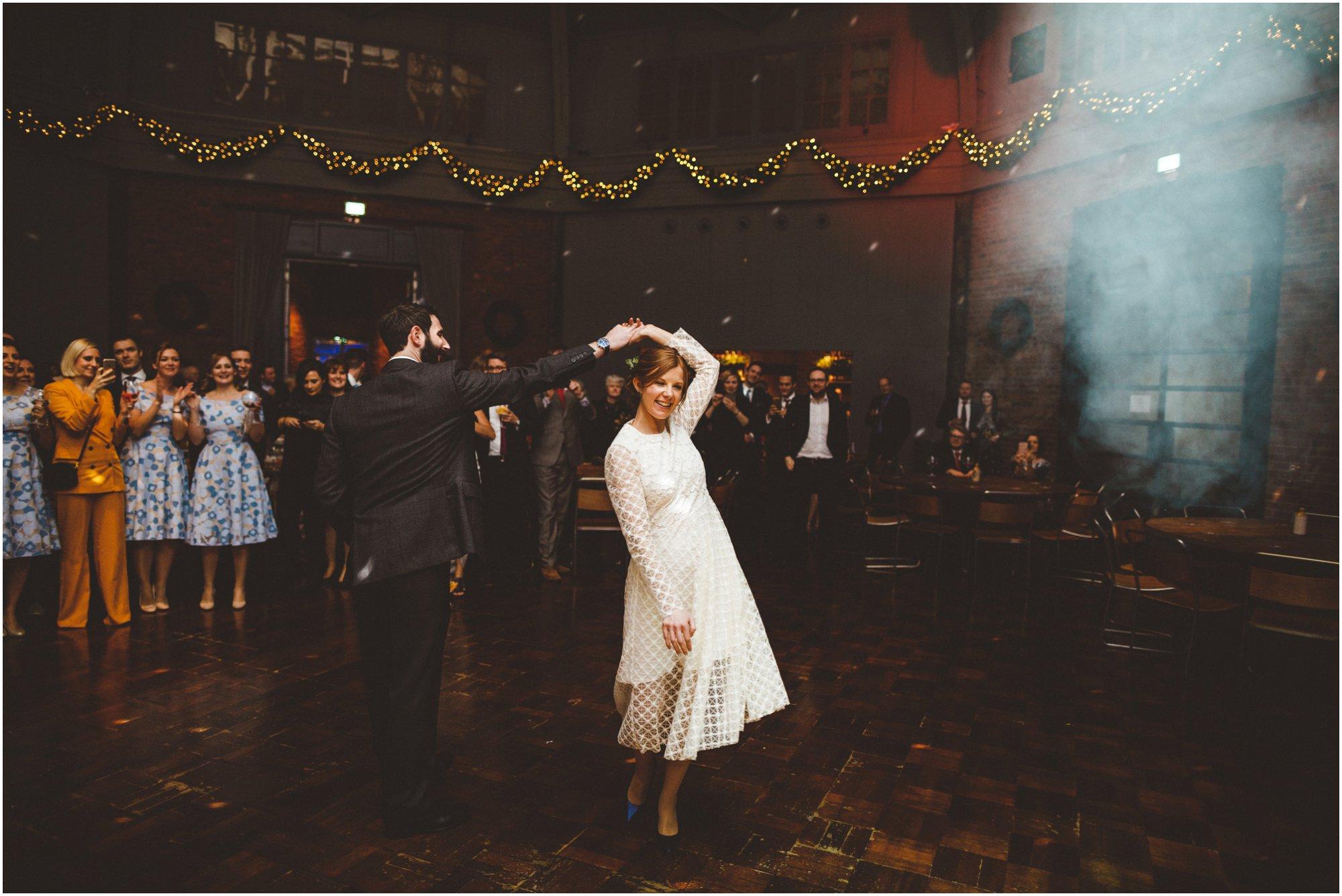 Newcastle Wedding Photographer_0149.jpg