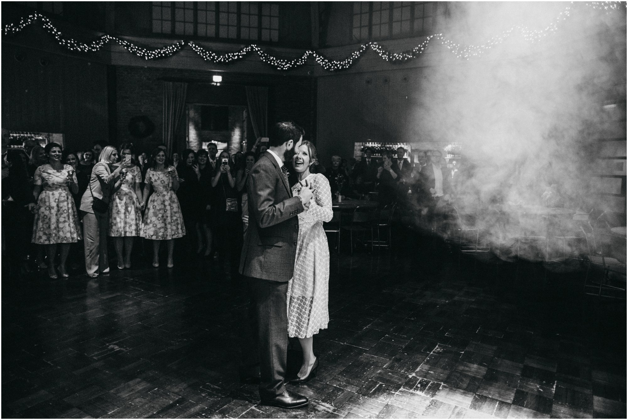 Wylam Brewery Wedding Newcastle_0151.jpg