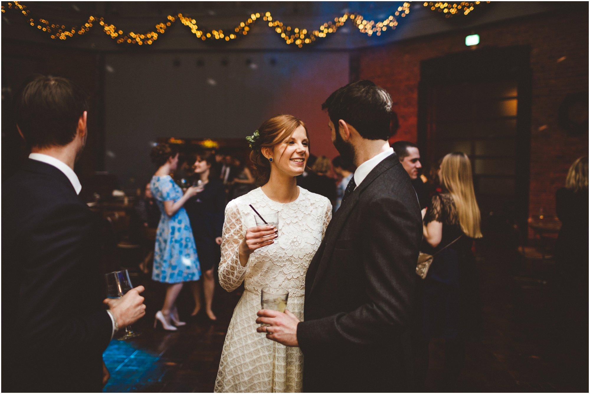 Wylam Brewery Wedding Newcastle_0160.jpg