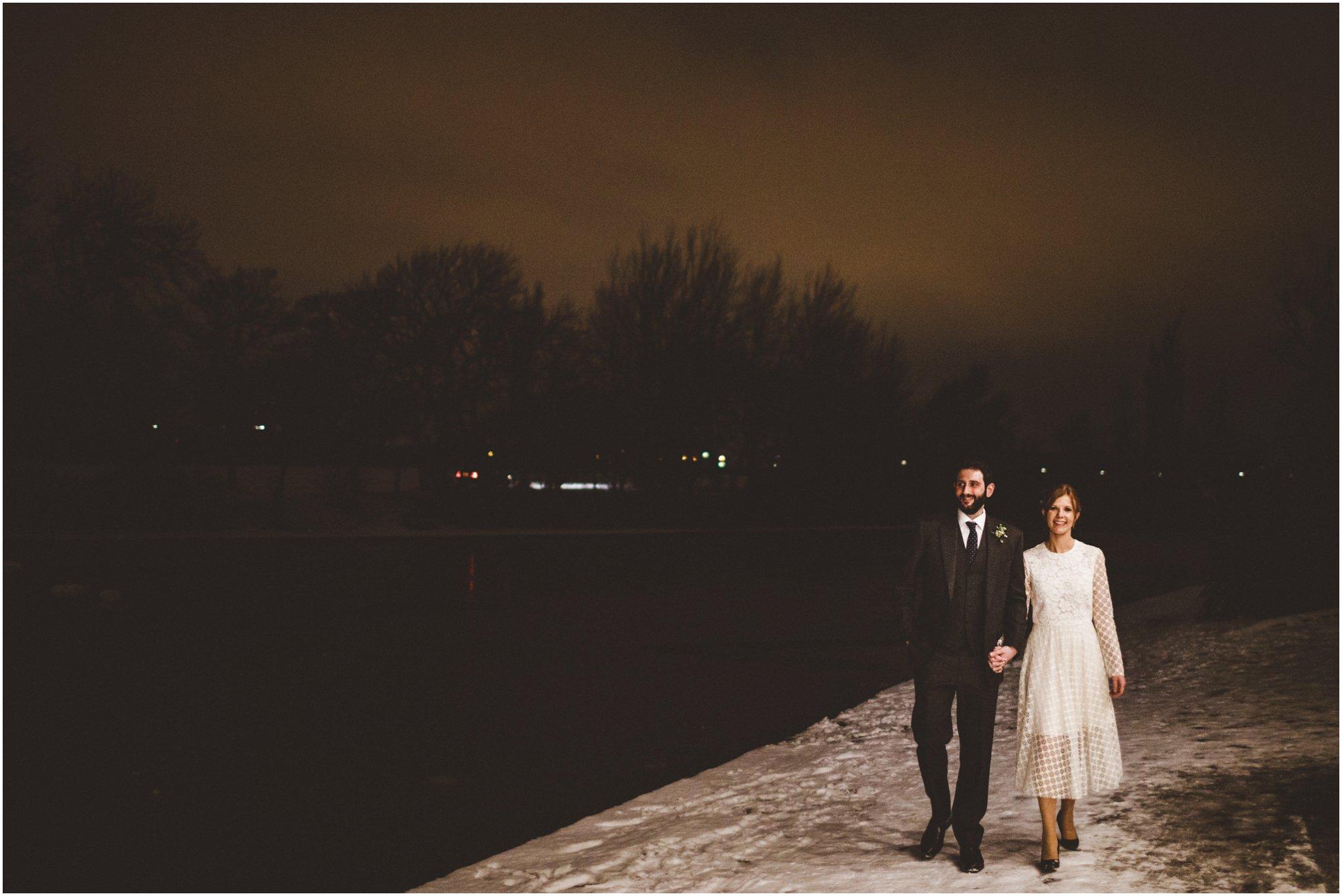 Newcastle Wedding Photographer_0174.jpg