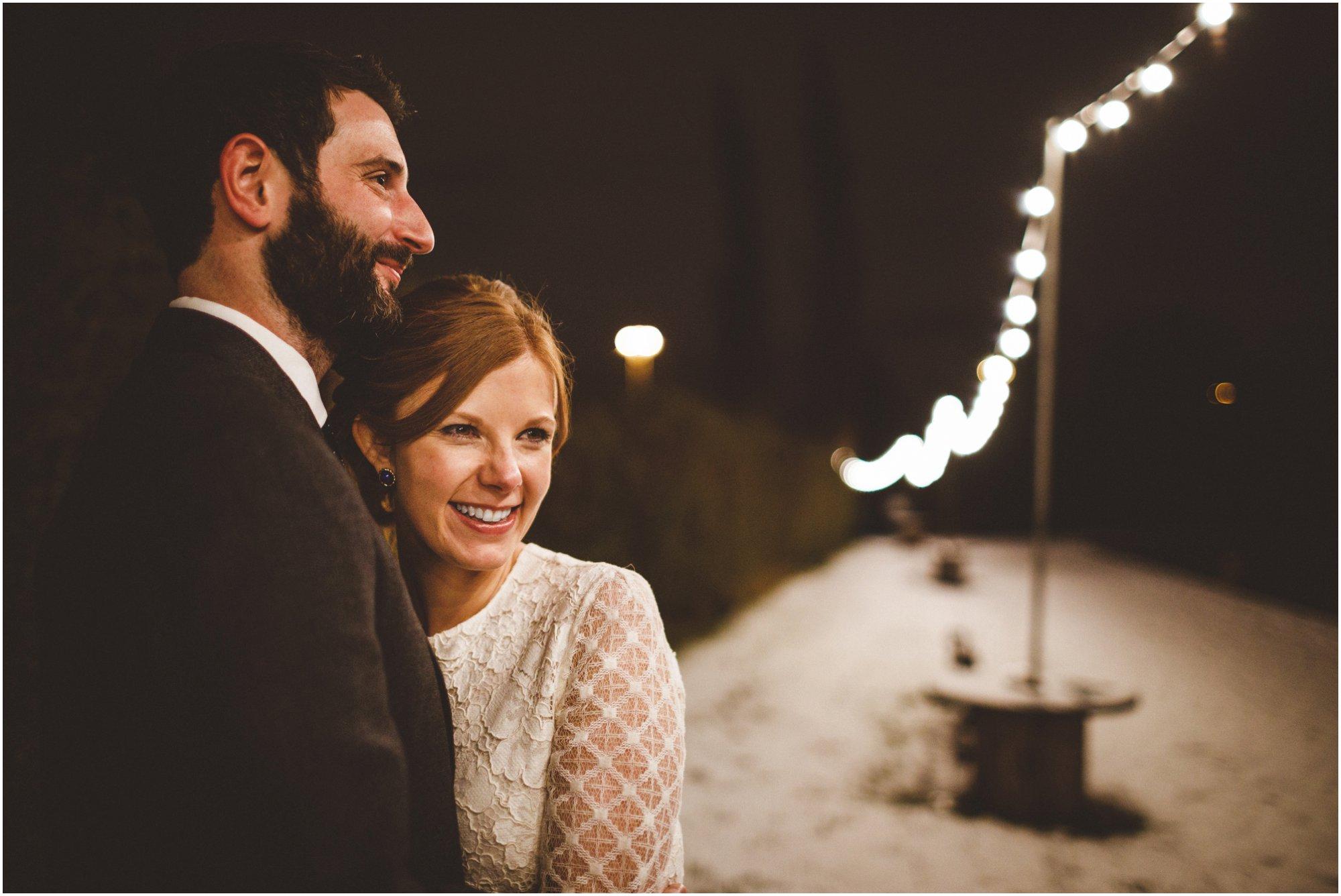 Best Uk Wedding Photographers_0175.jpg